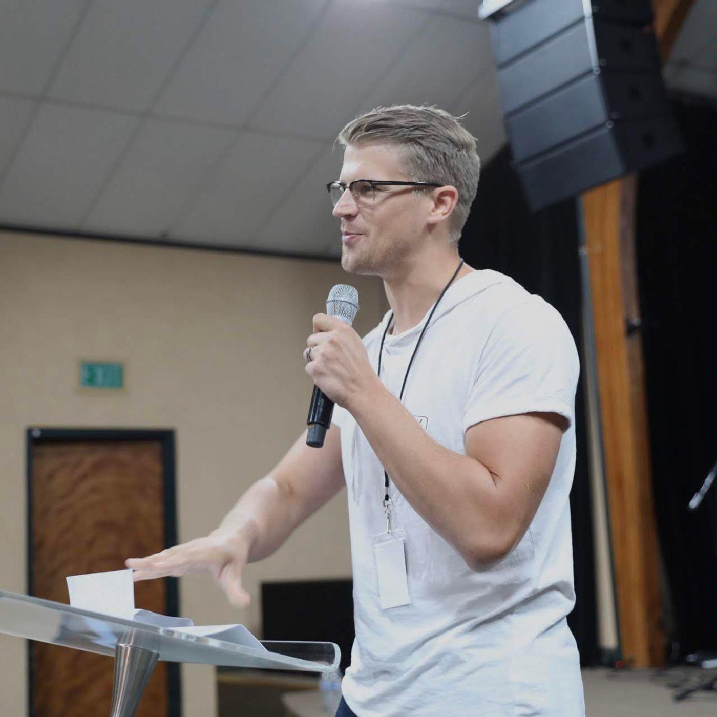 Nourishing Your Life Group - Rikhard Hartikainen