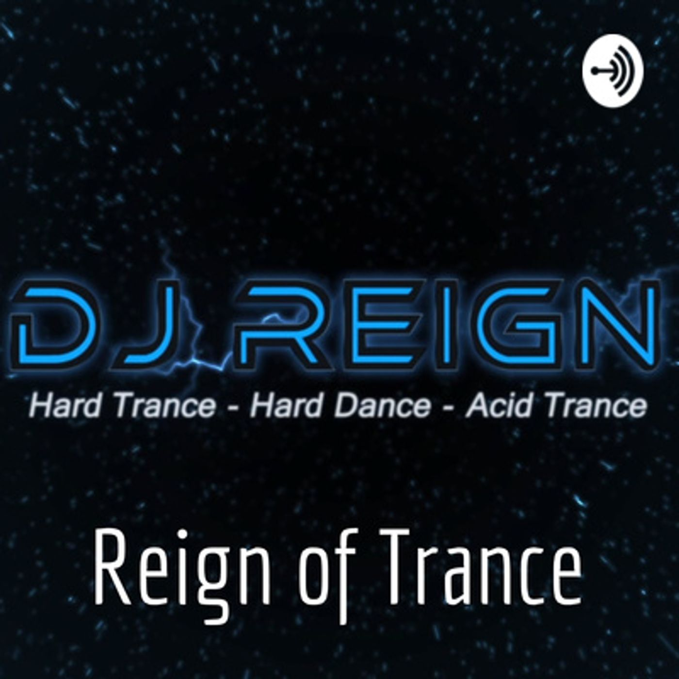 DJ Reign - Spring Lift - 27 March 2020
