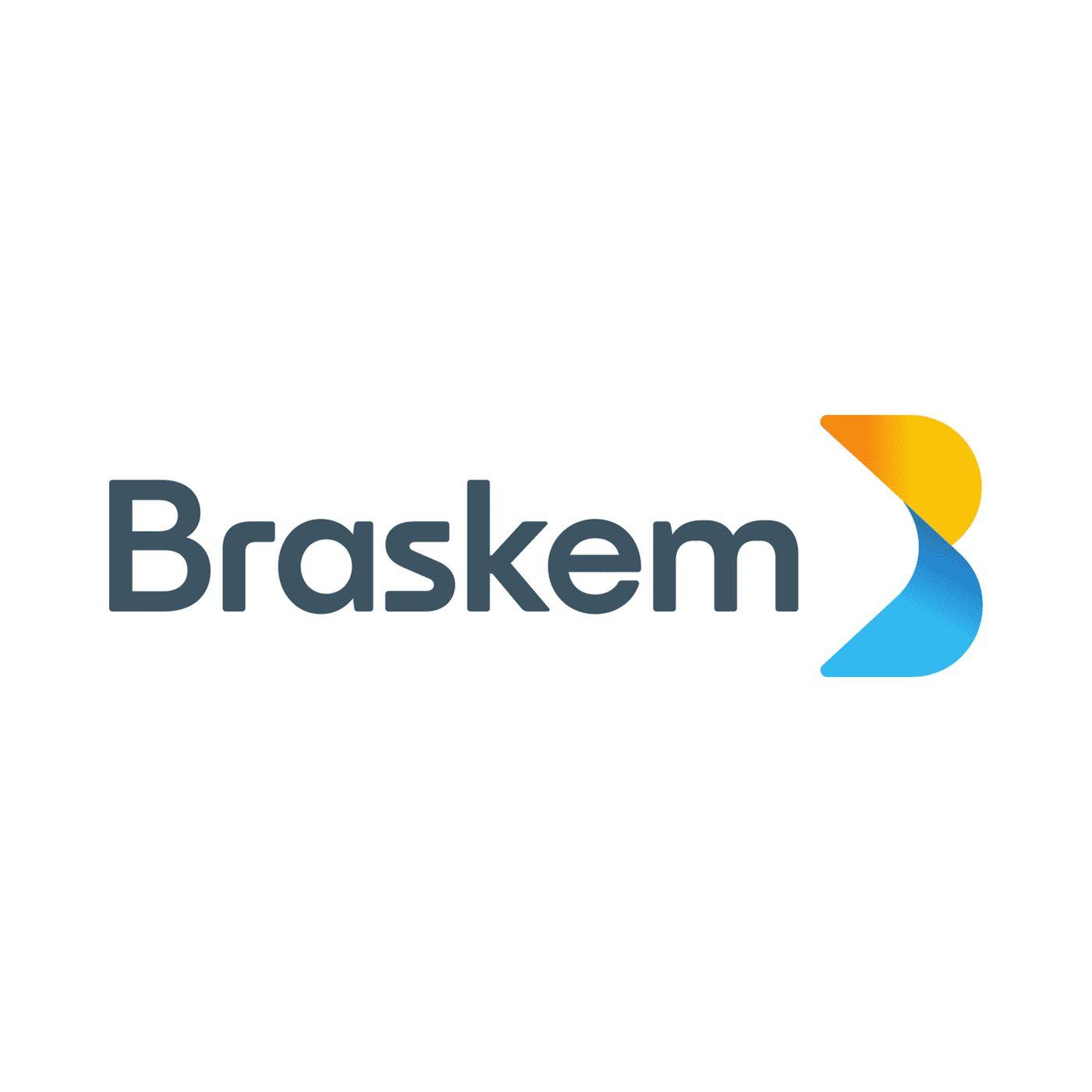 Teleconferência de Resultados da Braskem (BRKM5) do 1T20