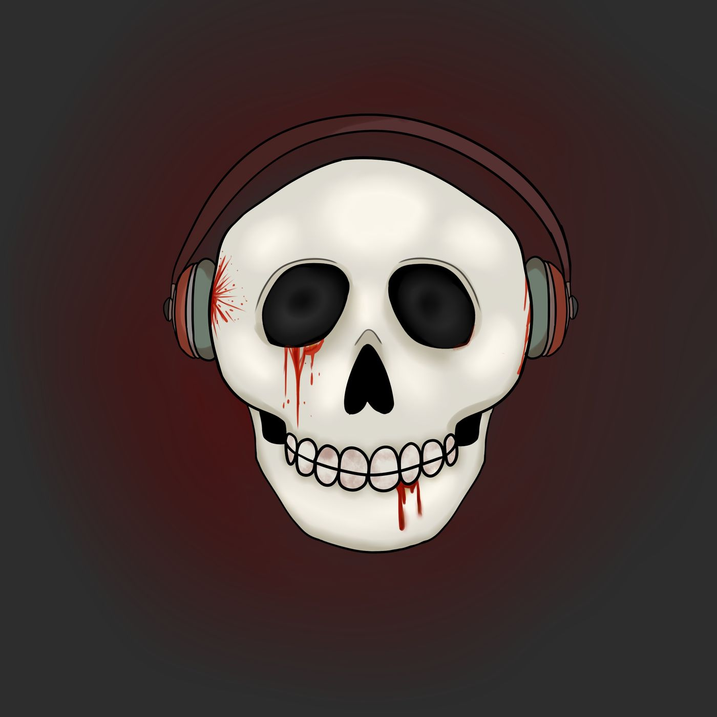 A Night of Horror Podcast