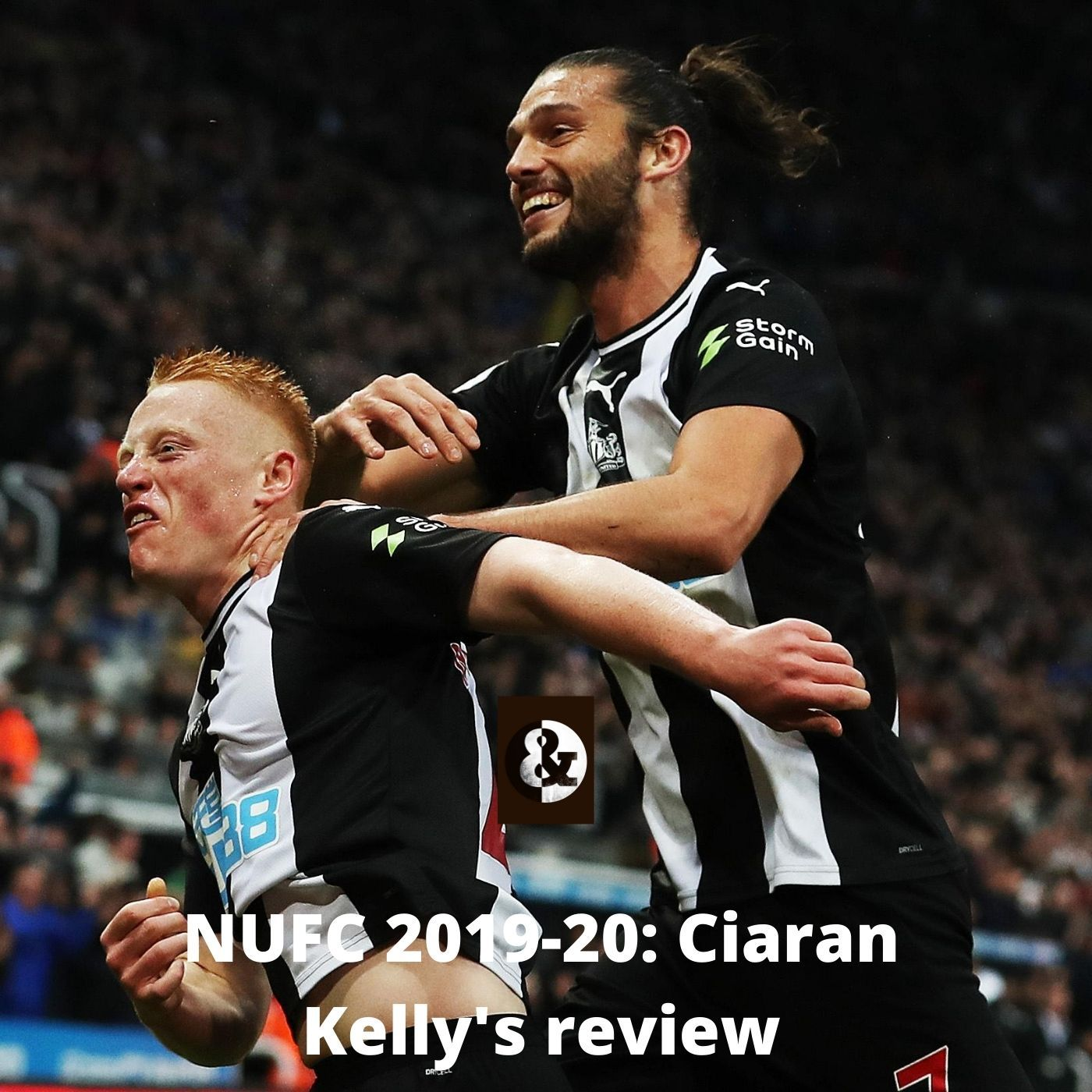 NUFC's 2019-20 campaign: Ciaran Kelly's review