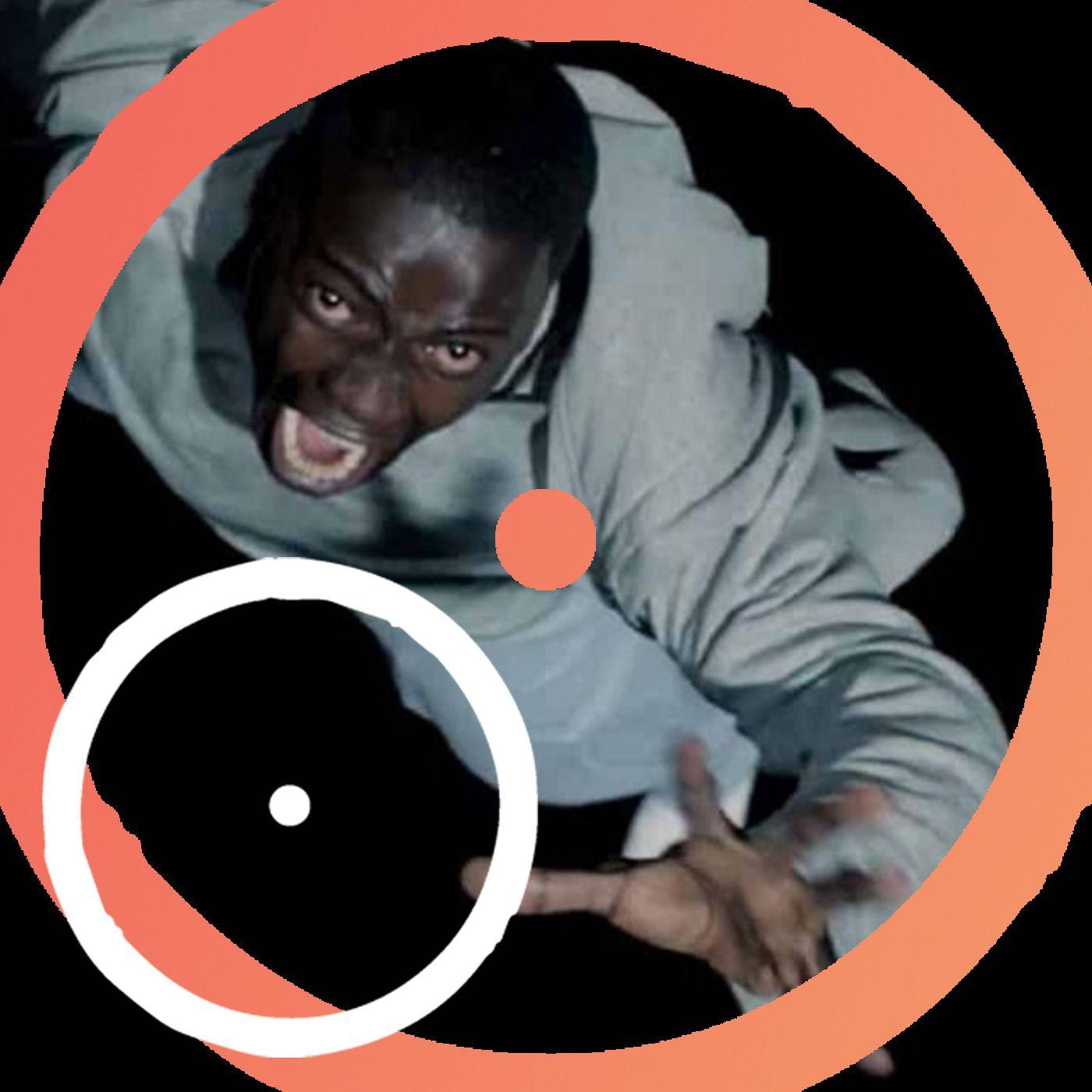 S02E20 – Body and Souls. Il corpo nero, #BlackLivesMatter e il cinema afrosurrealista