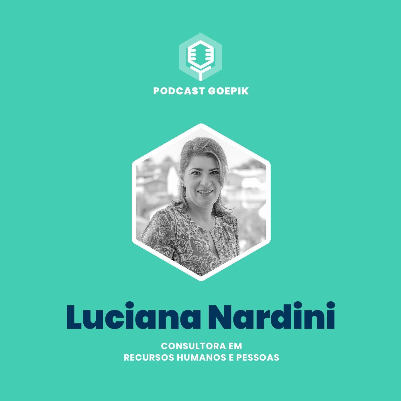 14. [Luciana Nardini] Pensamento crítico na era digital