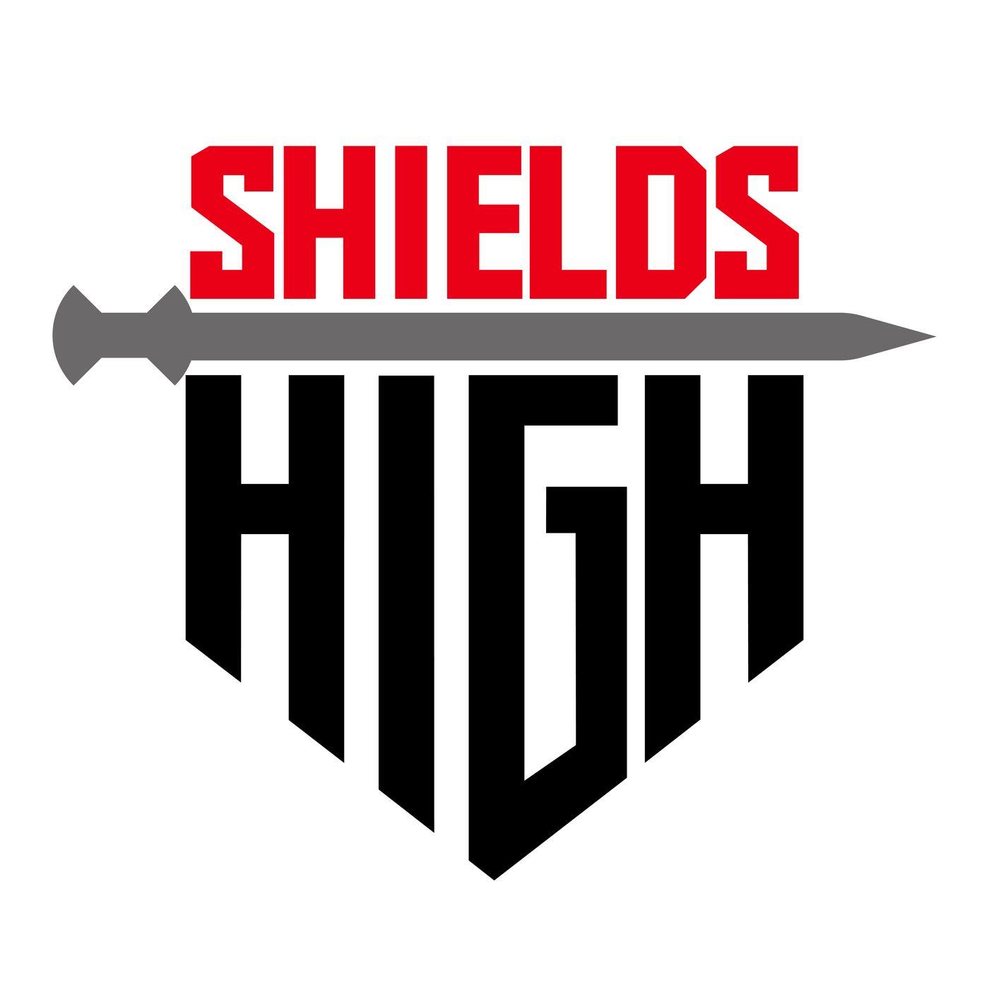 Shields High thumbnail
