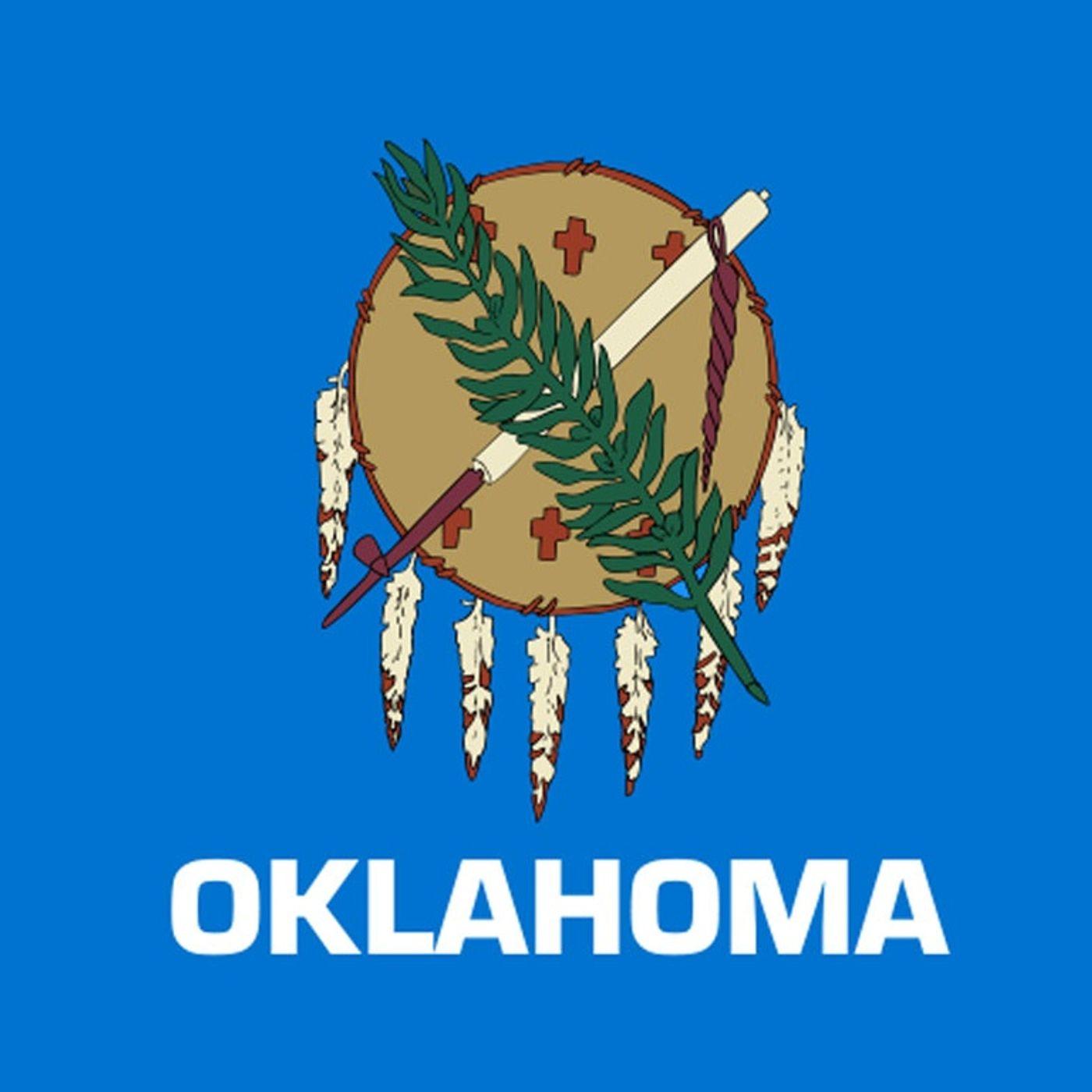 Oklahoma and the Movies