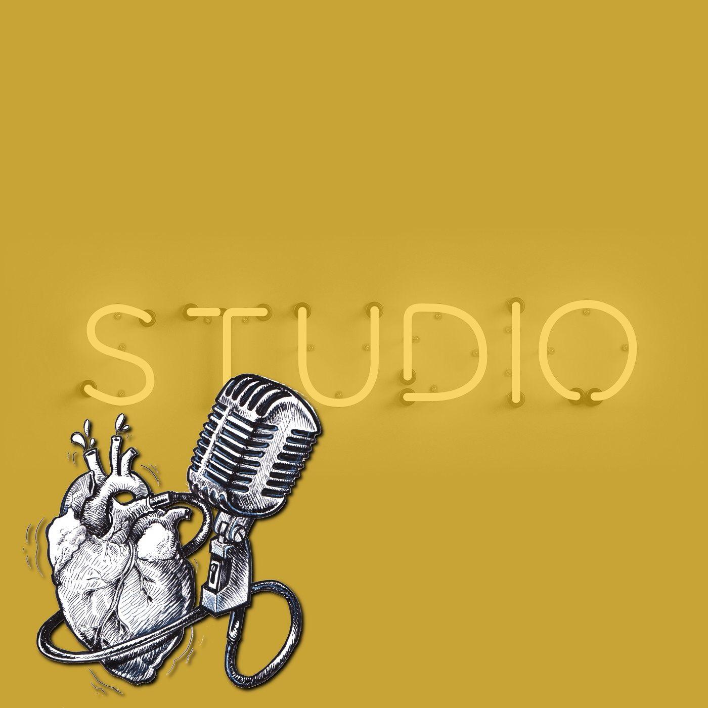 Intervista su come fare un'intervista   con Andrea Venturelli di Studio