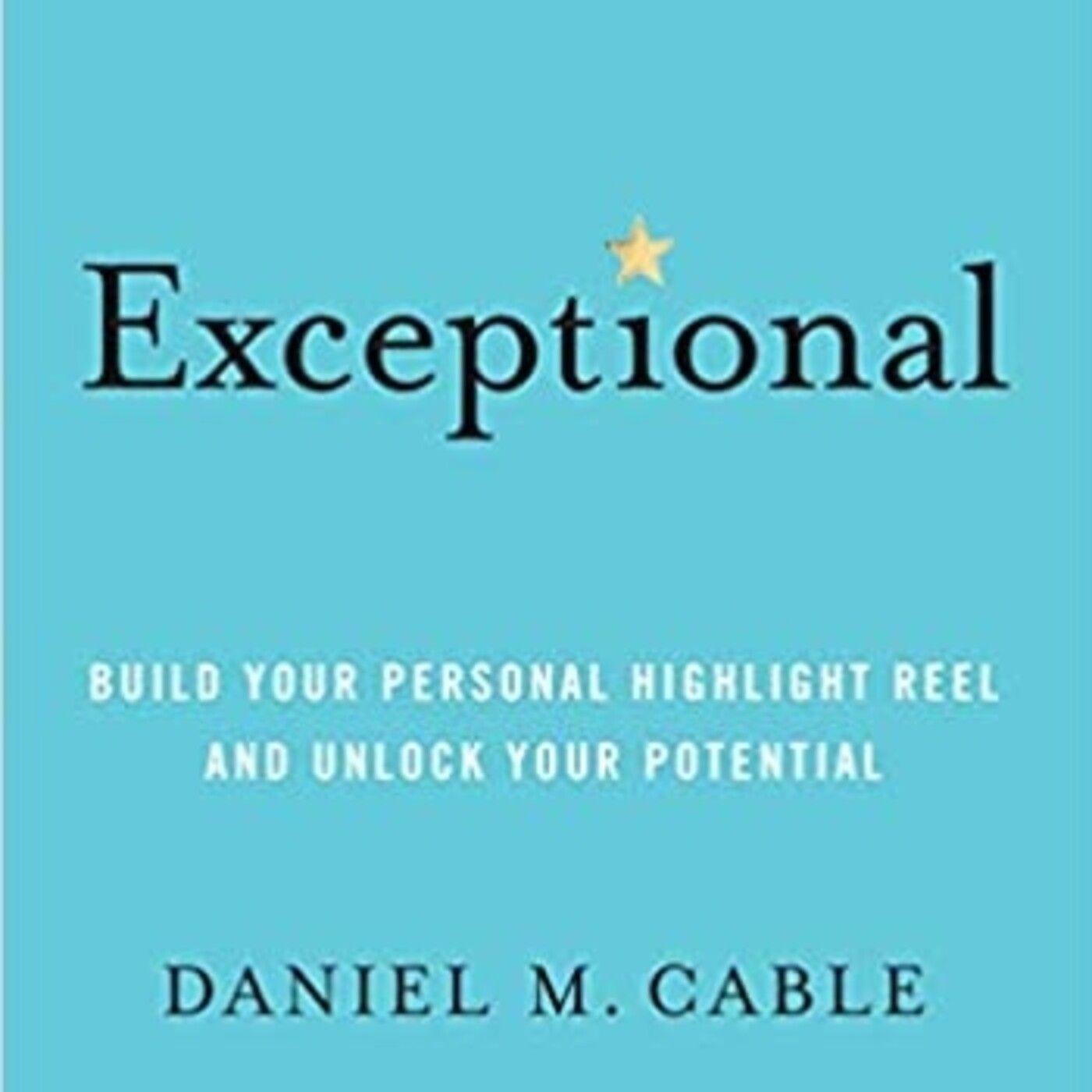 222 - El Habito de Ser Excepcional