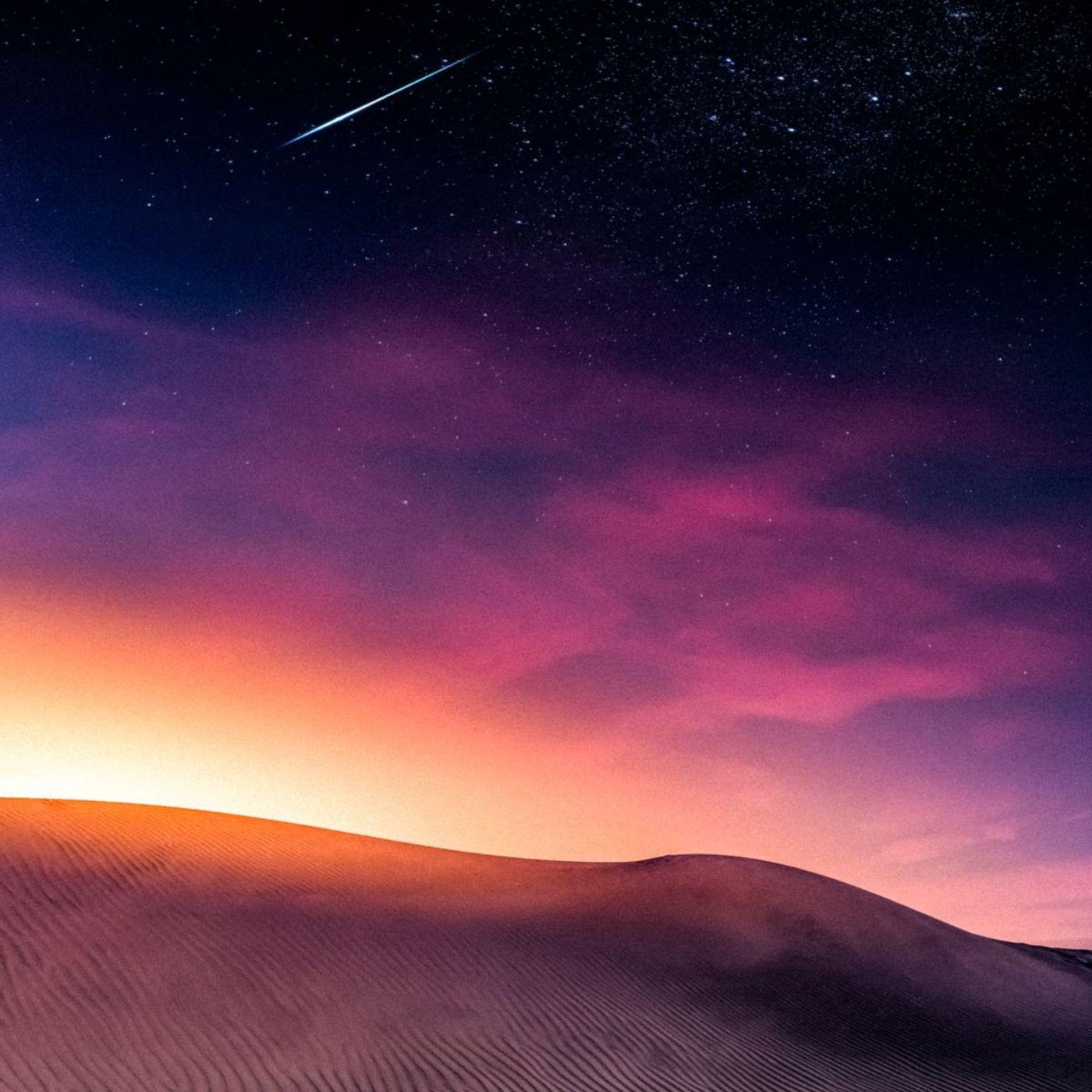 Racconti dal libro: Creatura di sabbia