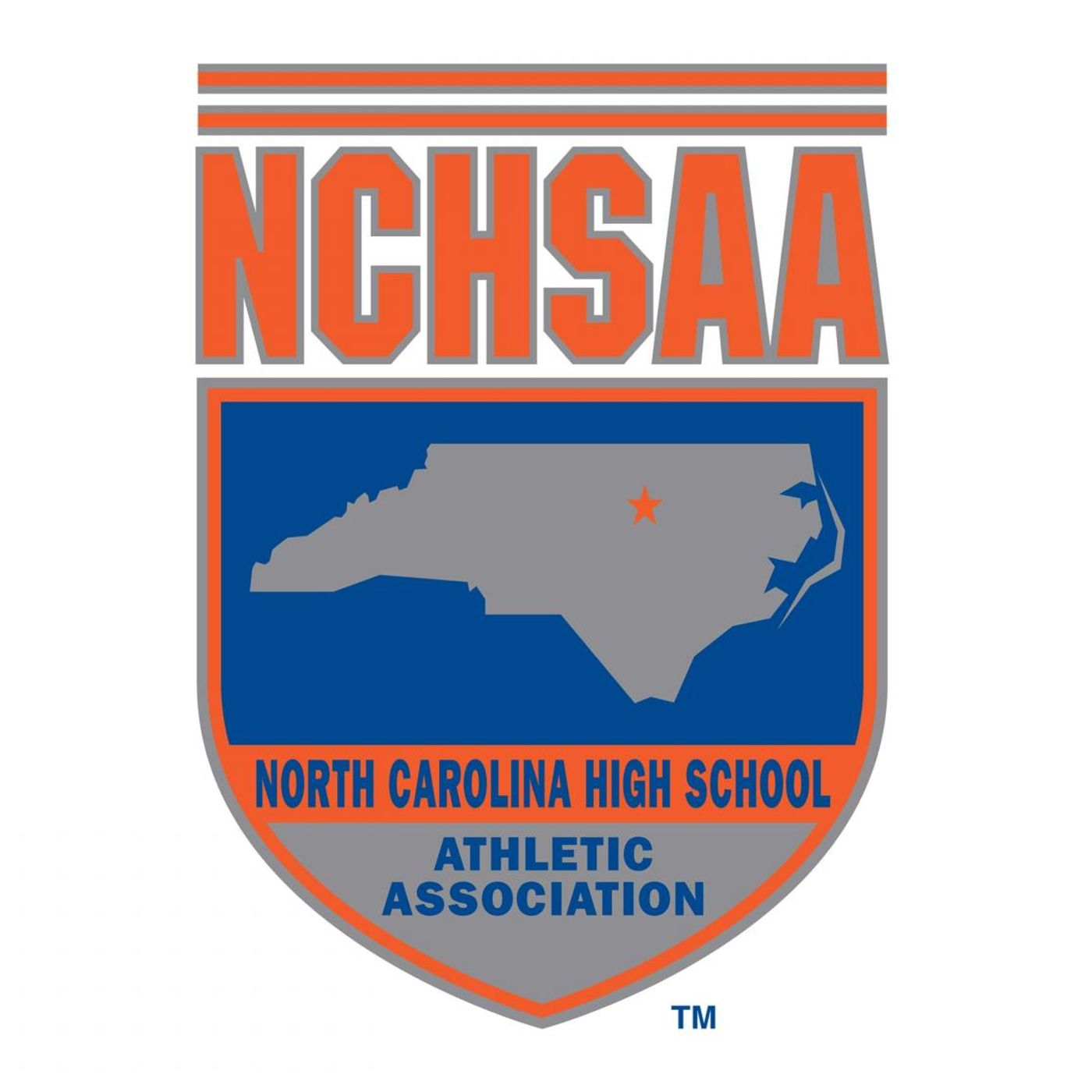 NCHSAA Round #1 Women's State Basketball Playoffs, Clayton Comets vs Swansboro Pirates from Swansboro, NC! #WeAreCRN #cometsALLin