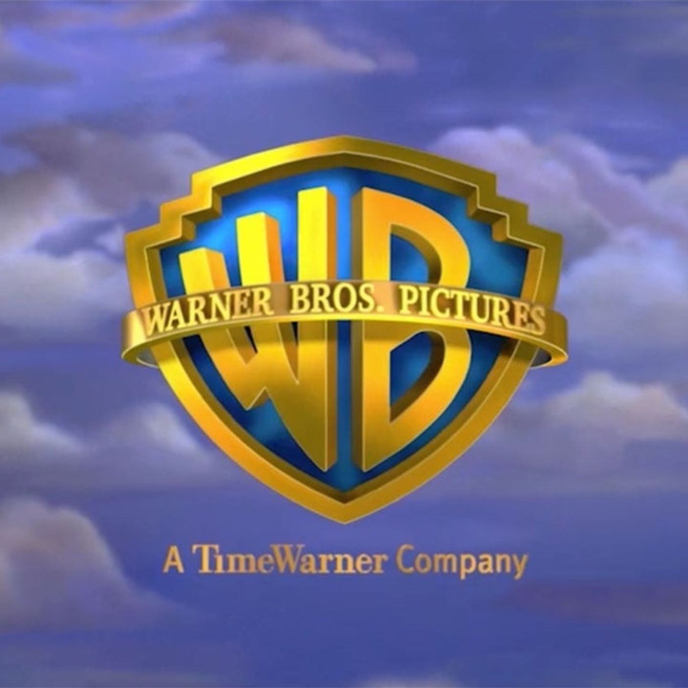 Episode 98 (Part 2): WB Movies... Anywhere?