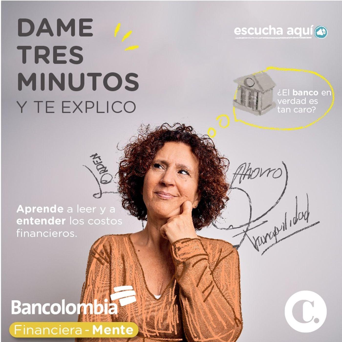 EP 10.  ADMINISTRAR EL DINERO TIENE PRECIO