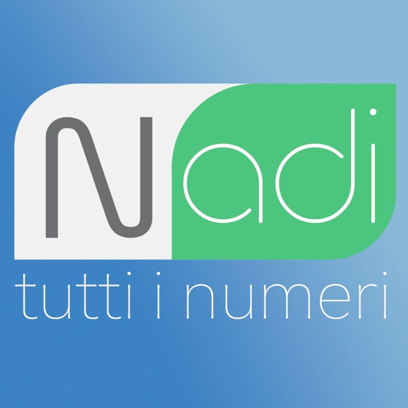 Notiziario ADI - Tutti i numeri