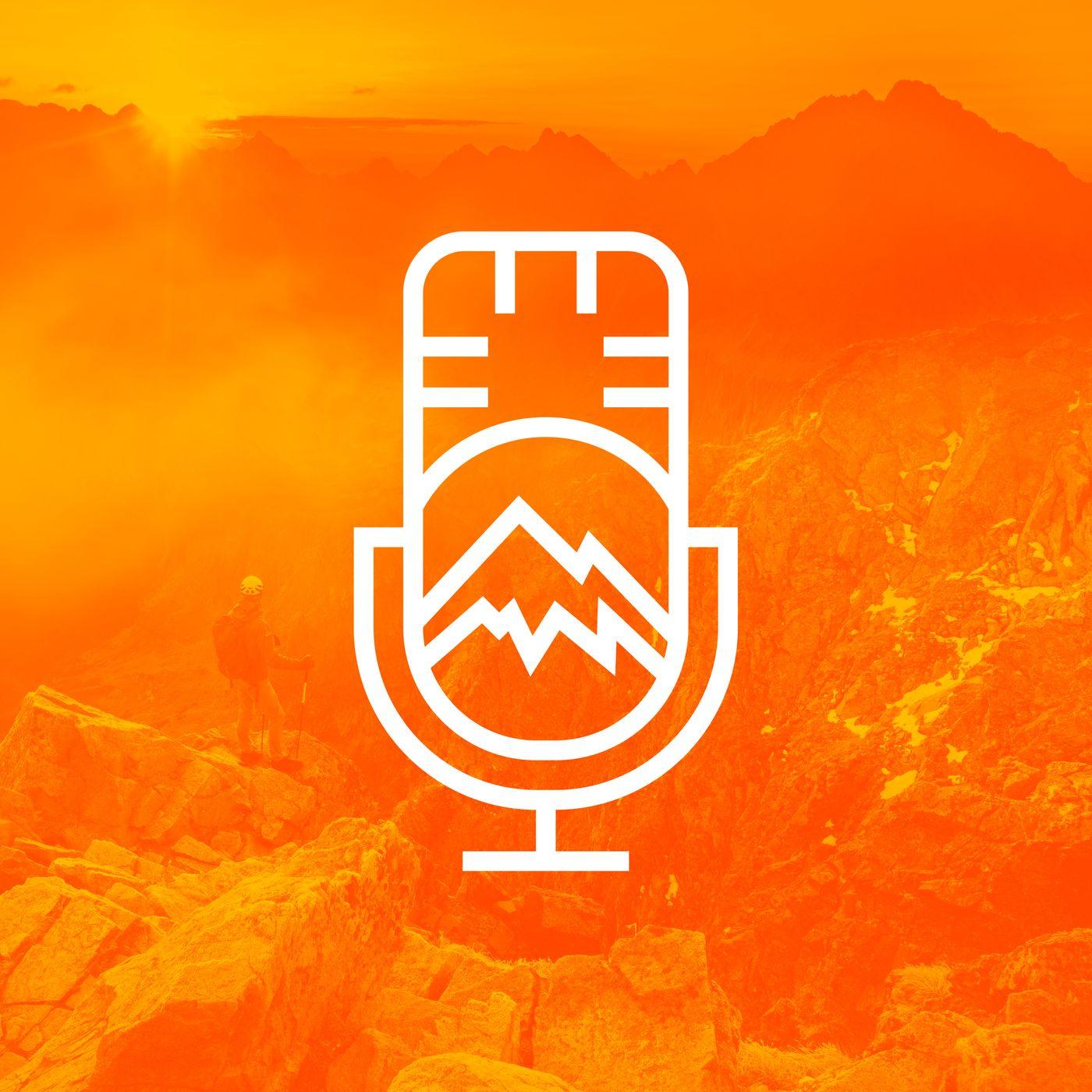 Górski Podcast 8a.pl