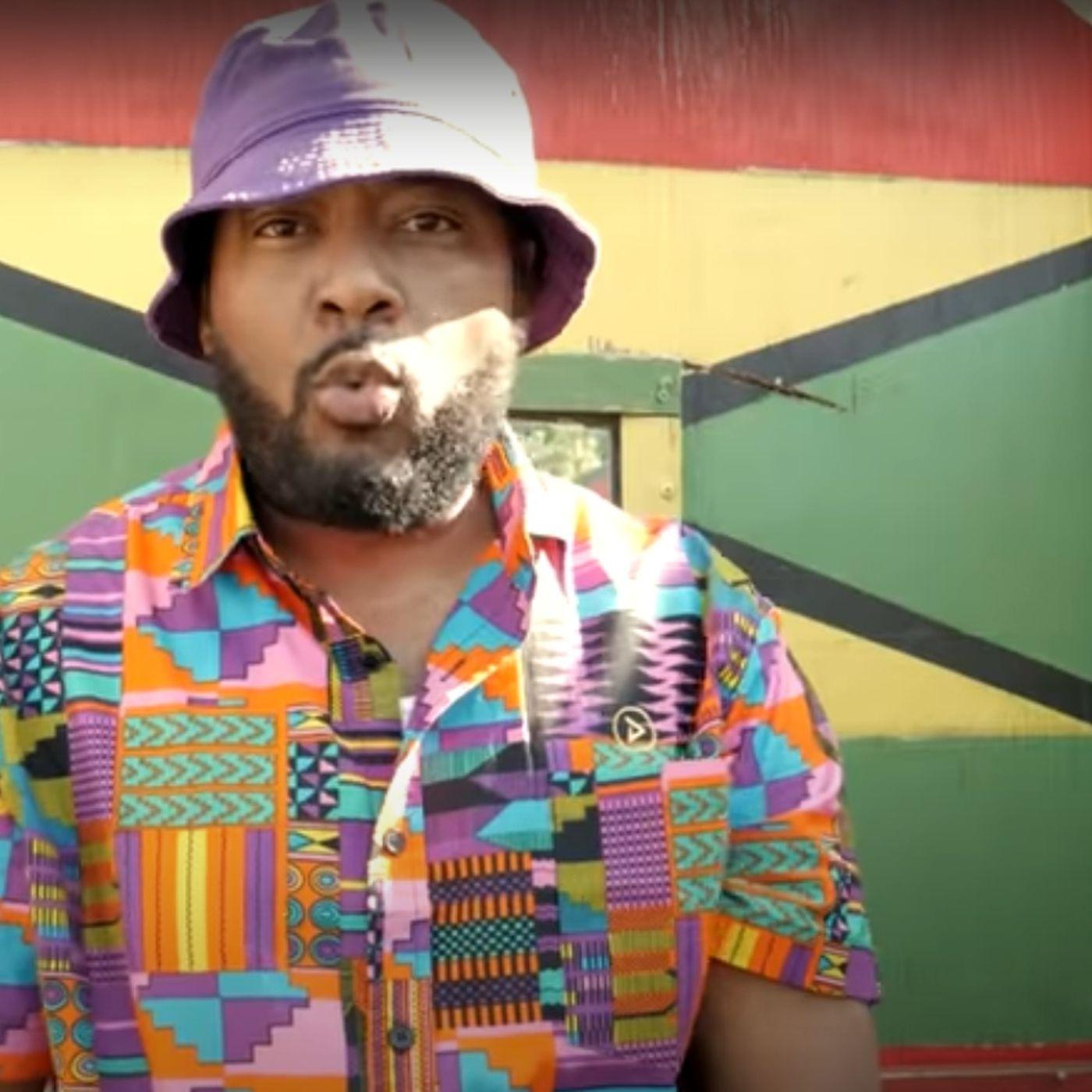 Erase-E talks Sac Rap VS Bay Rap, songs with Raekwon of the Wutang, and more!