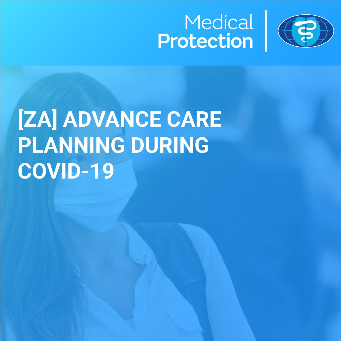 [ZA] Advance care planning during COVID-19