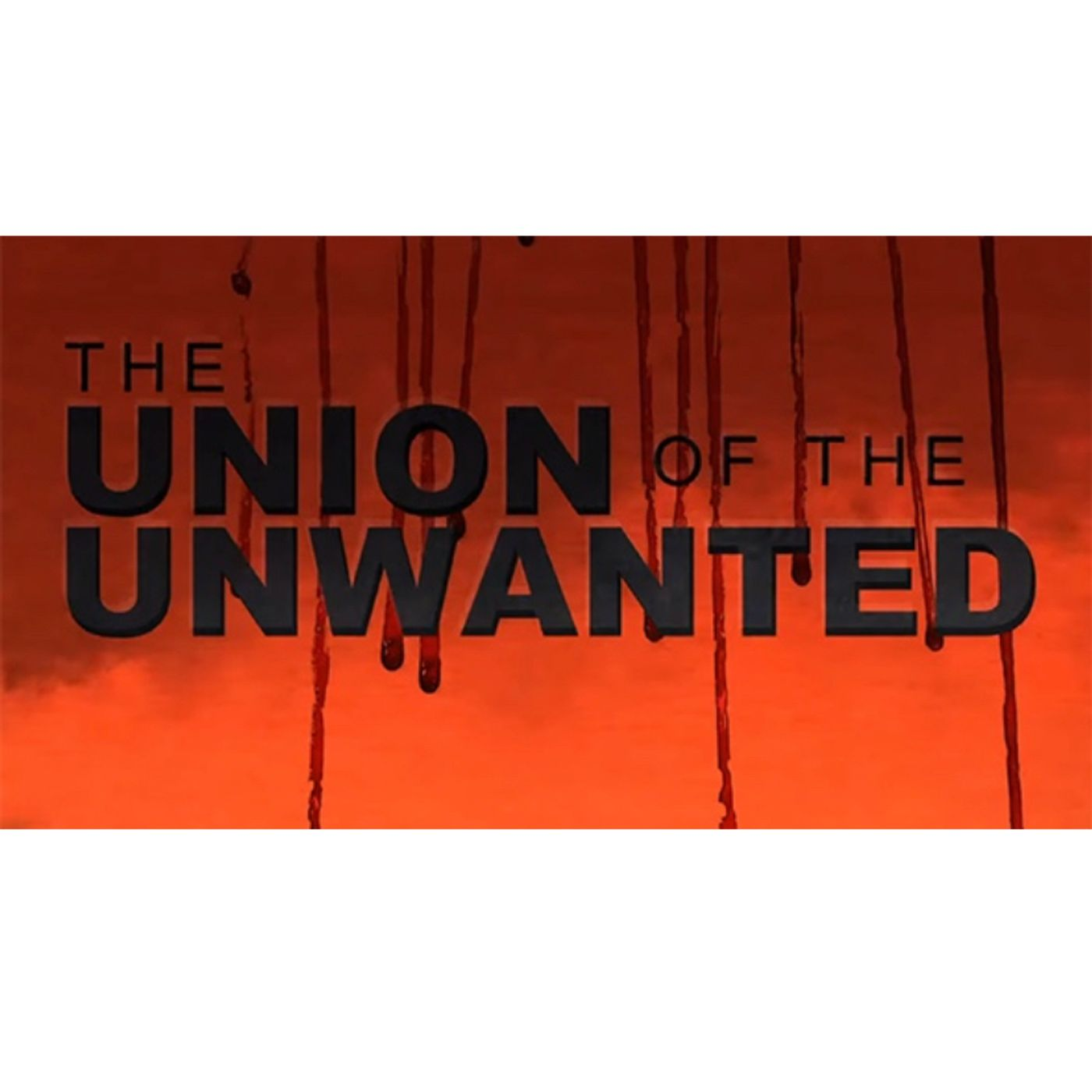 #355: Union Of The Unwanted Swapcast #7