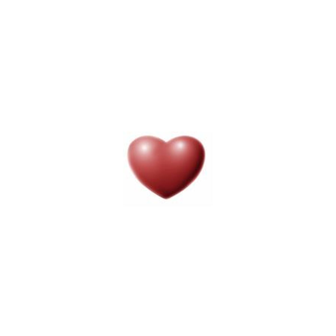WEDNESDAY HOODOO LOVE READINGS