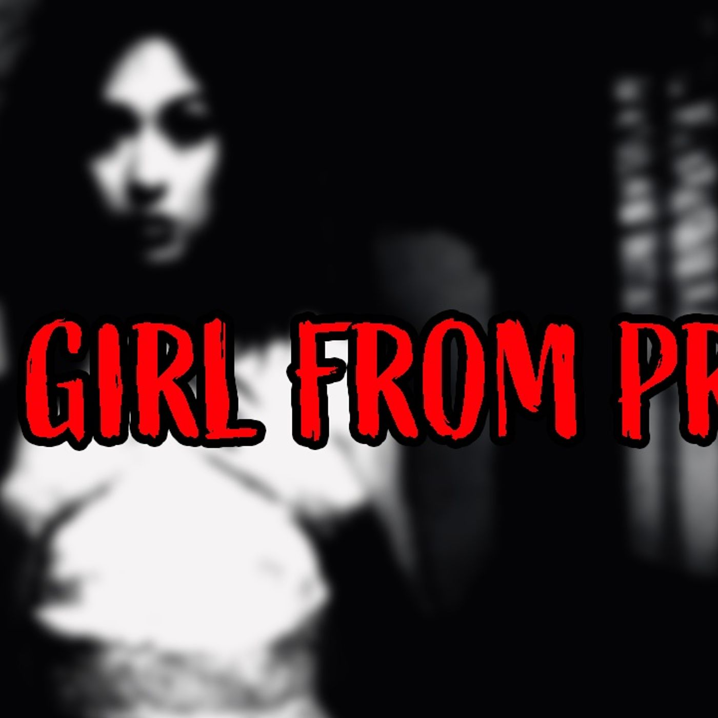 The Girl From Prom (MaddMike Originals)