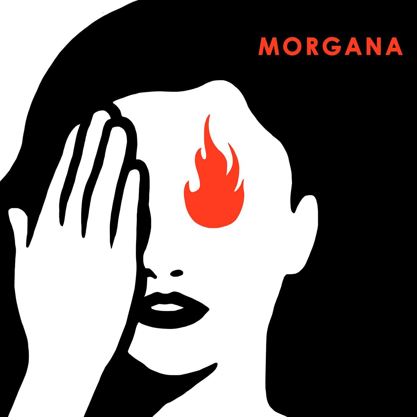 Trailer | Morgana