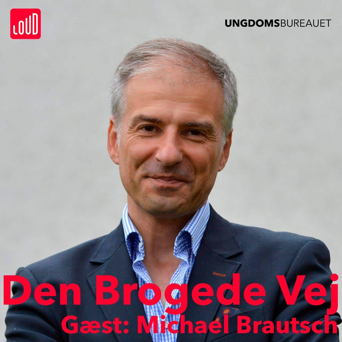 # 72 Michael Brautsch