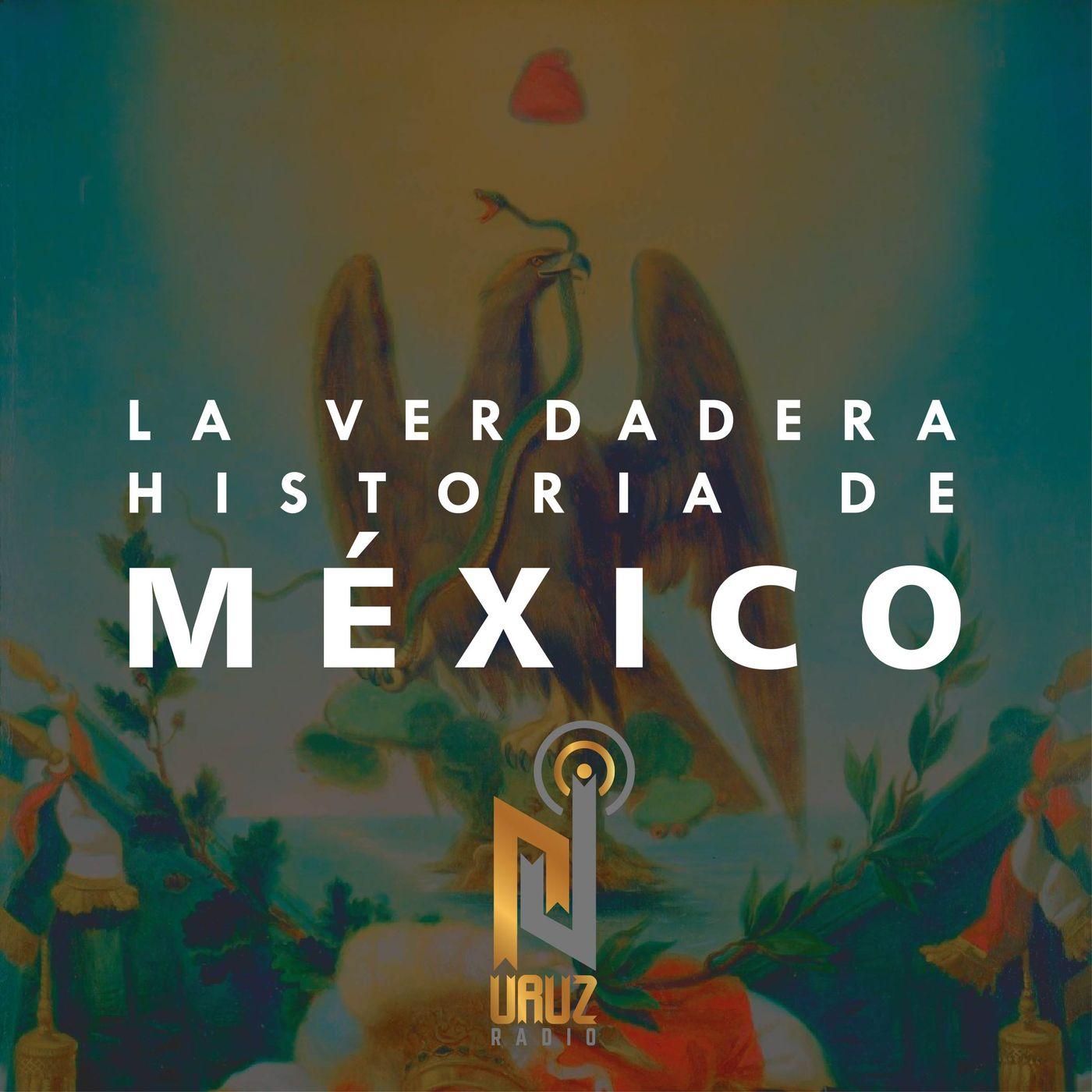 Historia de los Estados (Jalisco)