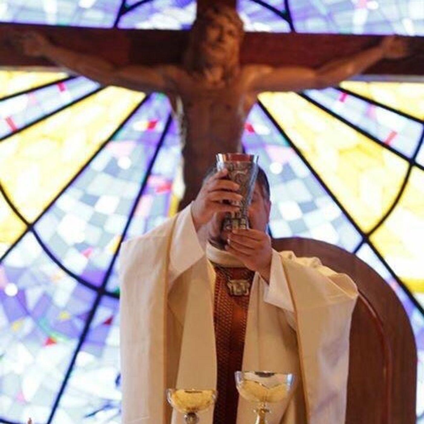 Santa Teresita del Niño Jesús