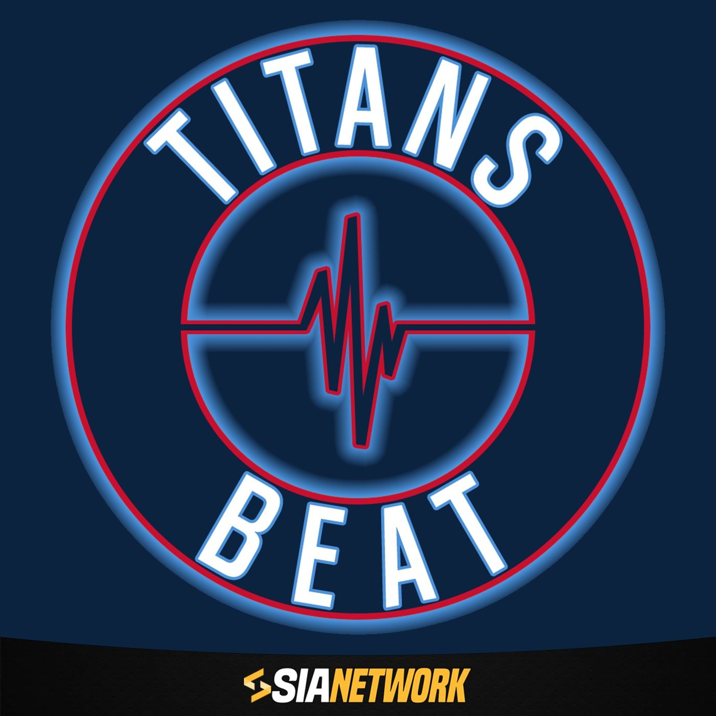 S01 Ep01: Trade Deadline and Facing the Bears