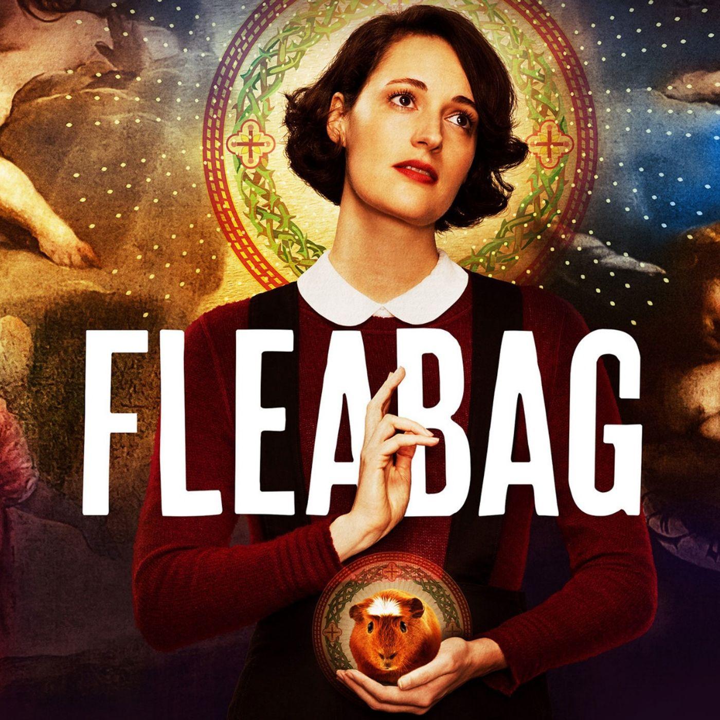 Fleabag, S02E05