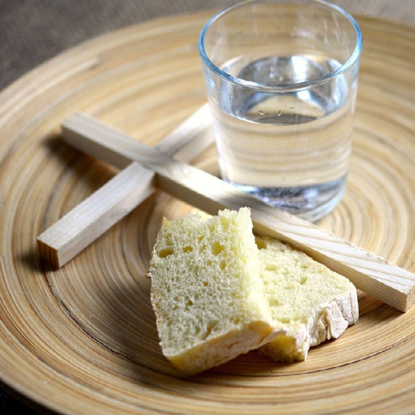 Soffrire la FAME è la via per dimagrire?