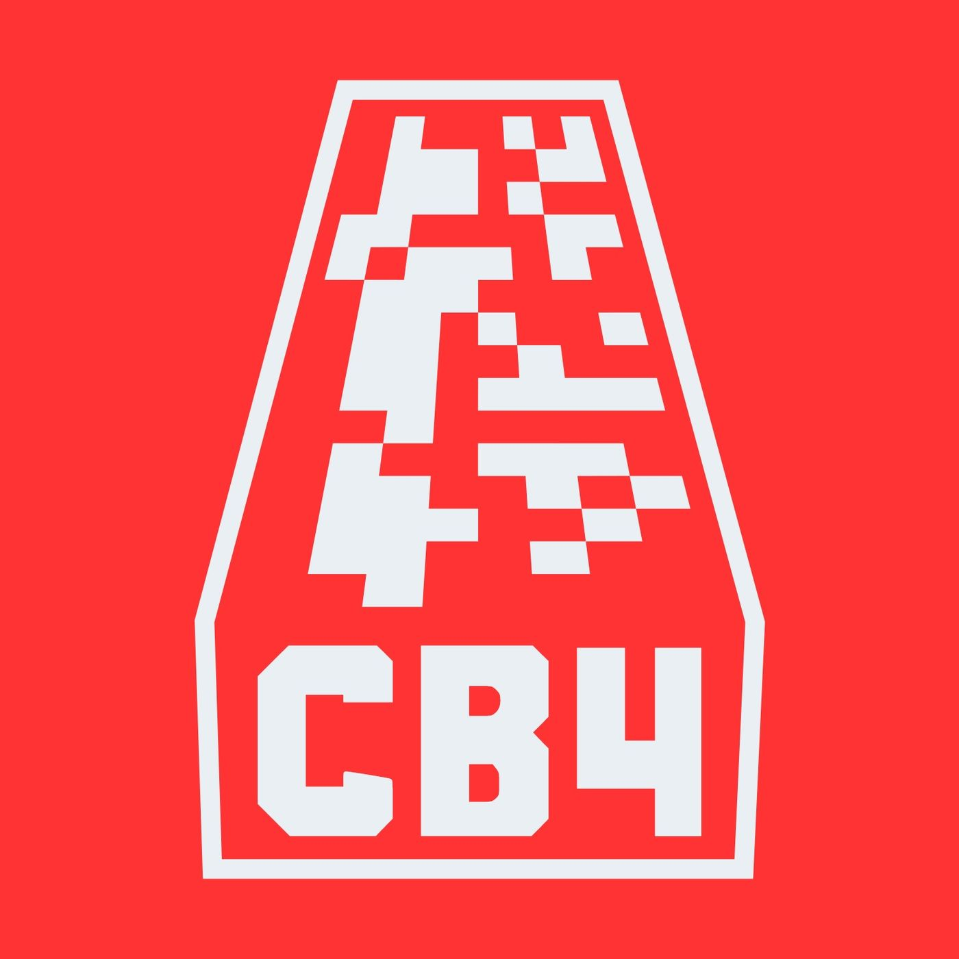 EvG- Crash Bandicoot 4: Un nuevo juego clásico