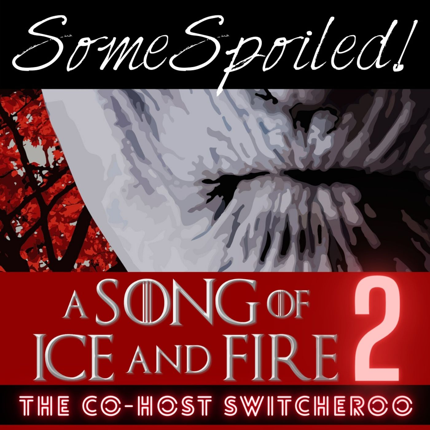 ASOIAF 2: A Clash Of Kings- Chapters 28 & 29
