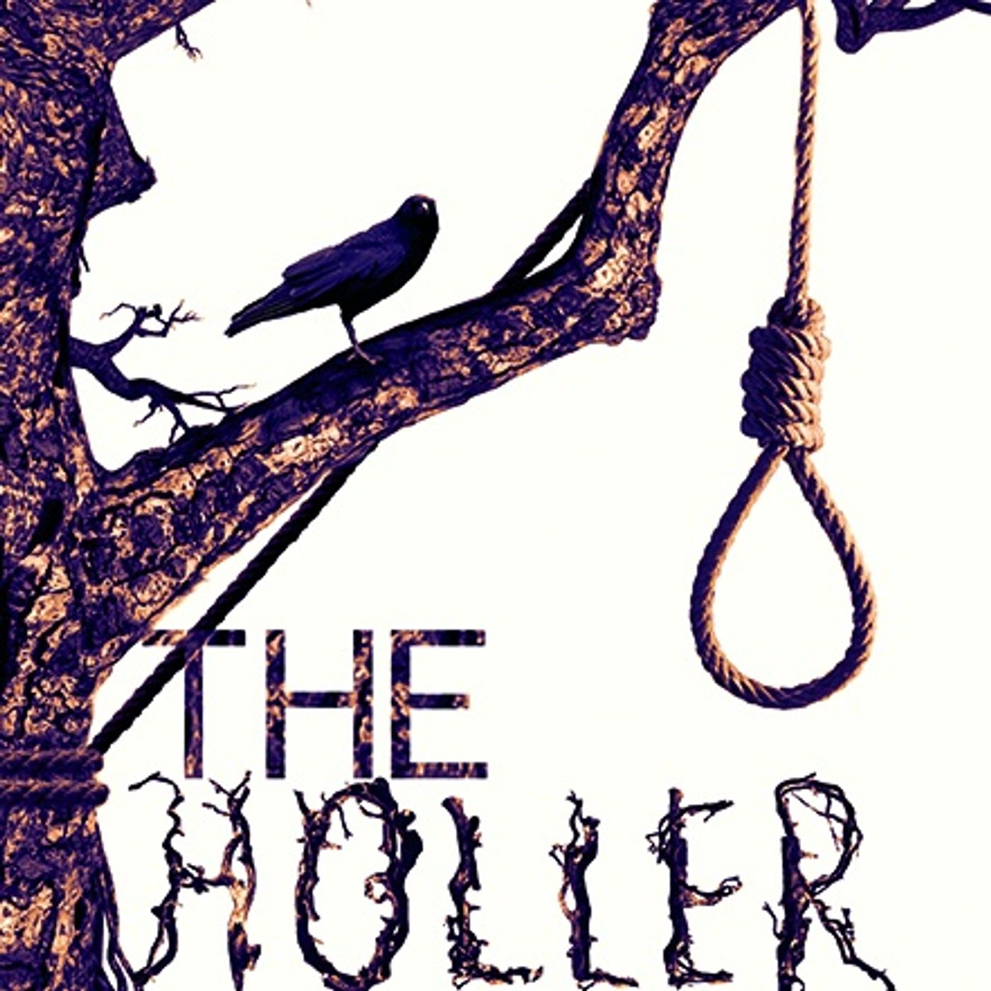The Holler - Chapter One