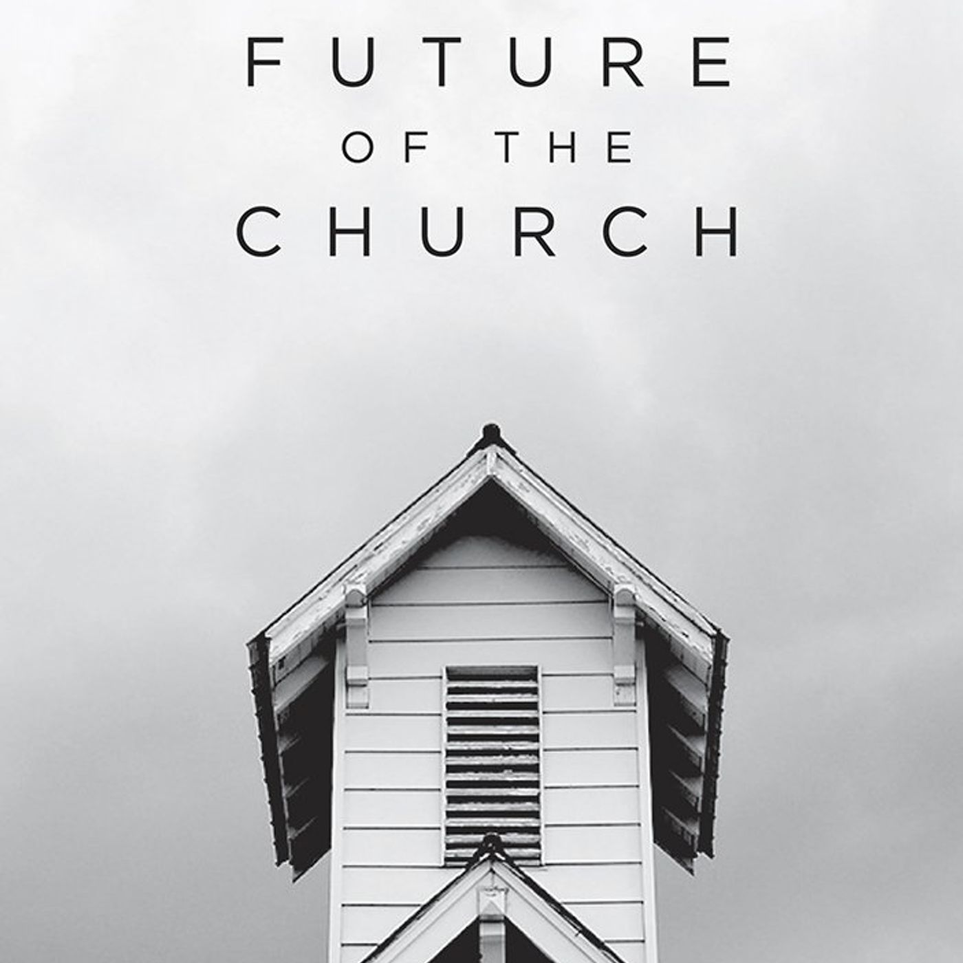 What Will Church Look Like in 2021?