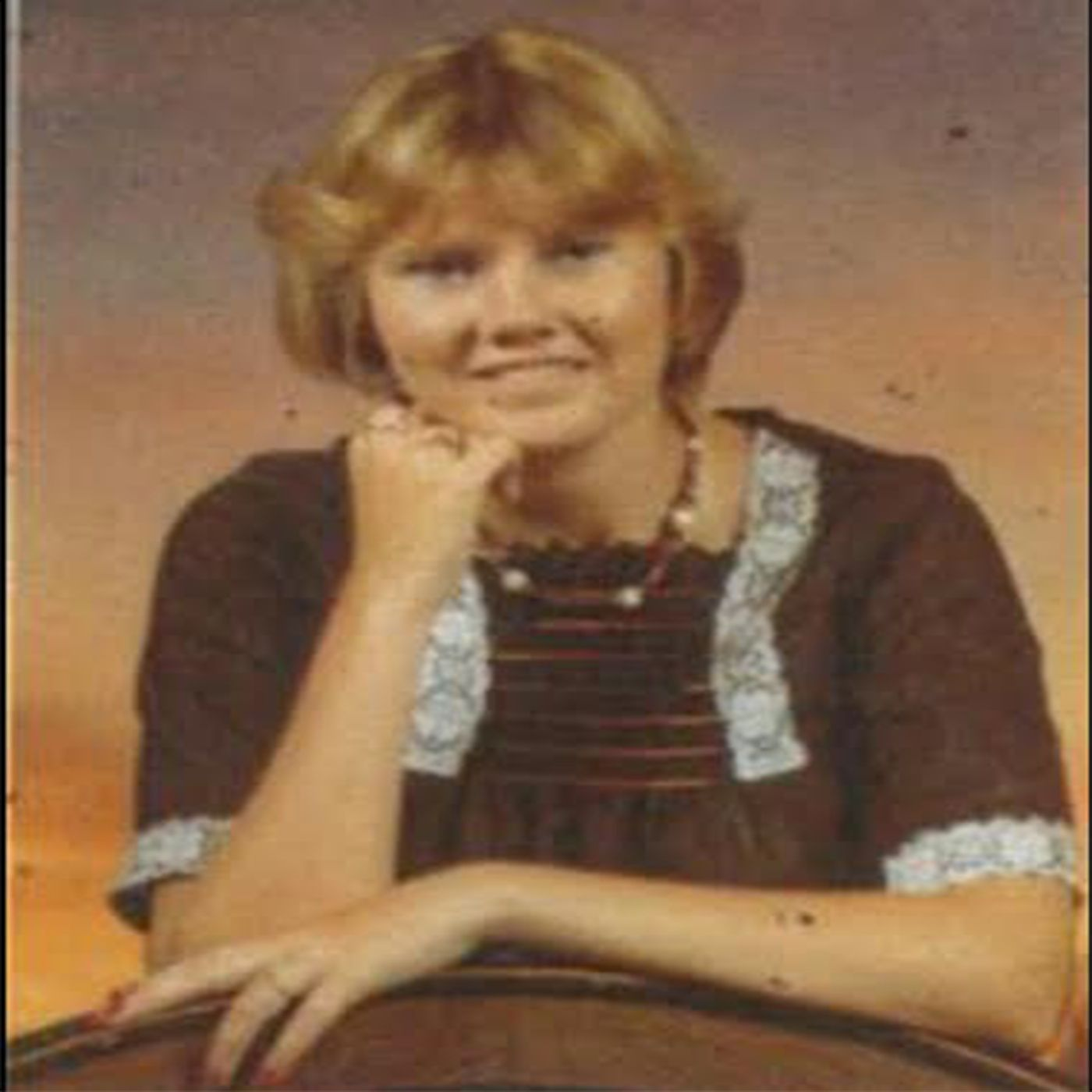 Bardstown - Revisited (Interlude: Sherry Ballard Barnes)