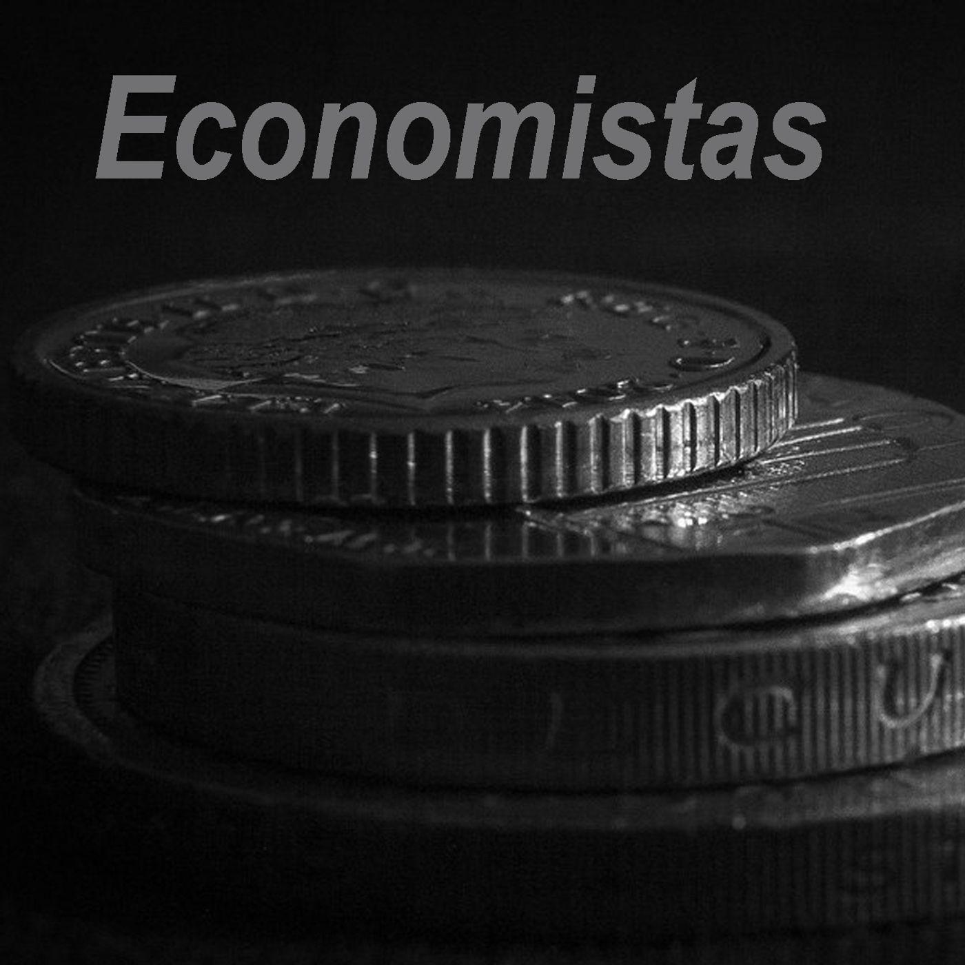 Ley de Ejercicio de la Profesión de Econonomista 9.7 MB // Audioley.com