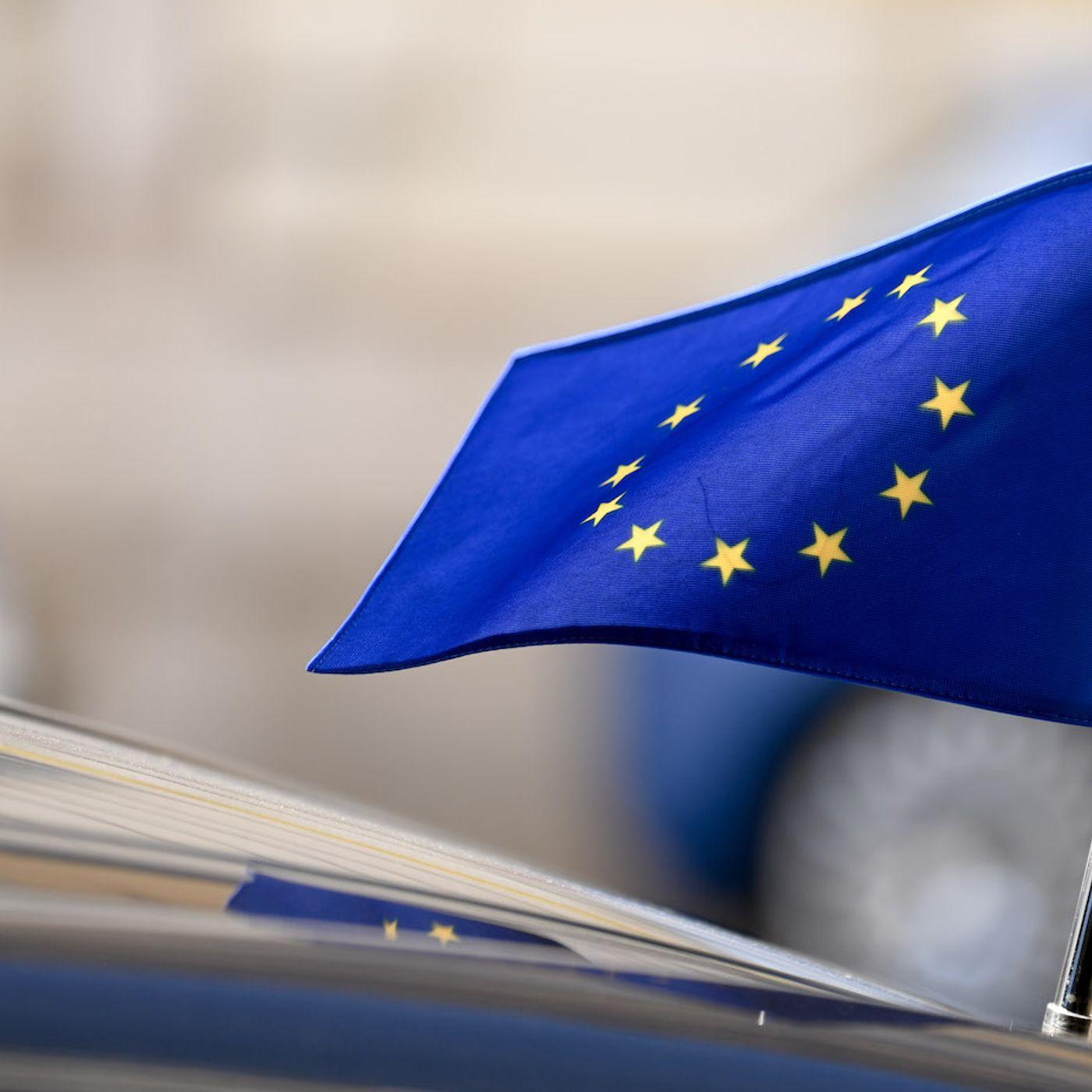 Una nuova istituzione europea