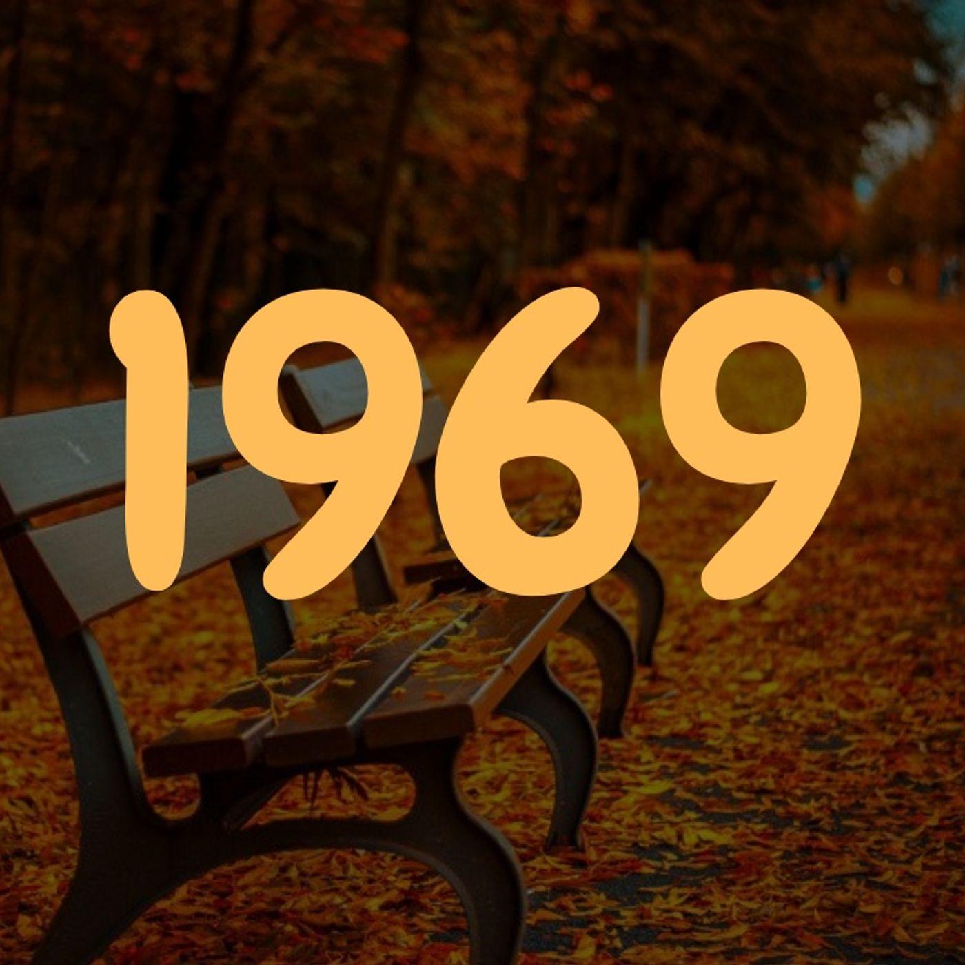 Reelin' Sept 22 1969