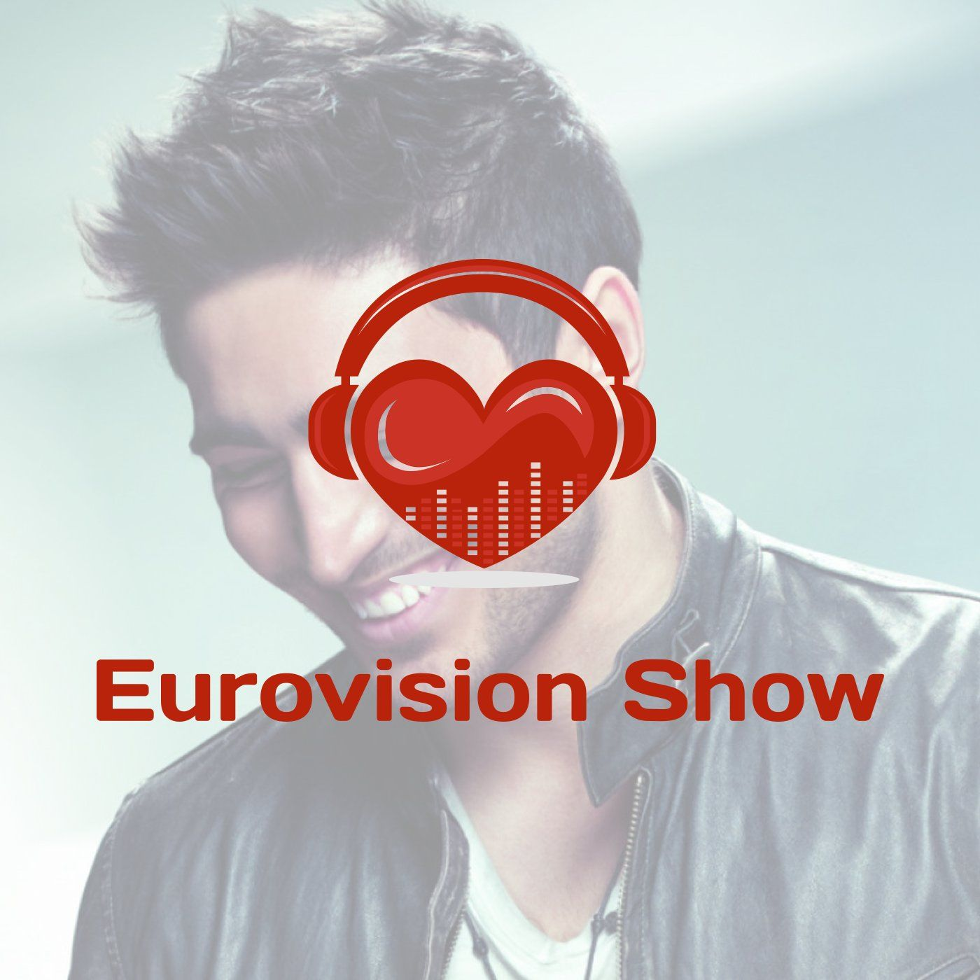 Eurovision Show #049