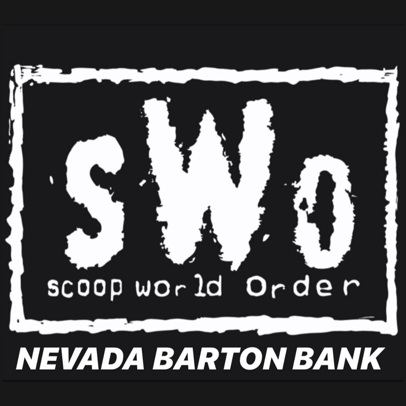 Scoop World Order