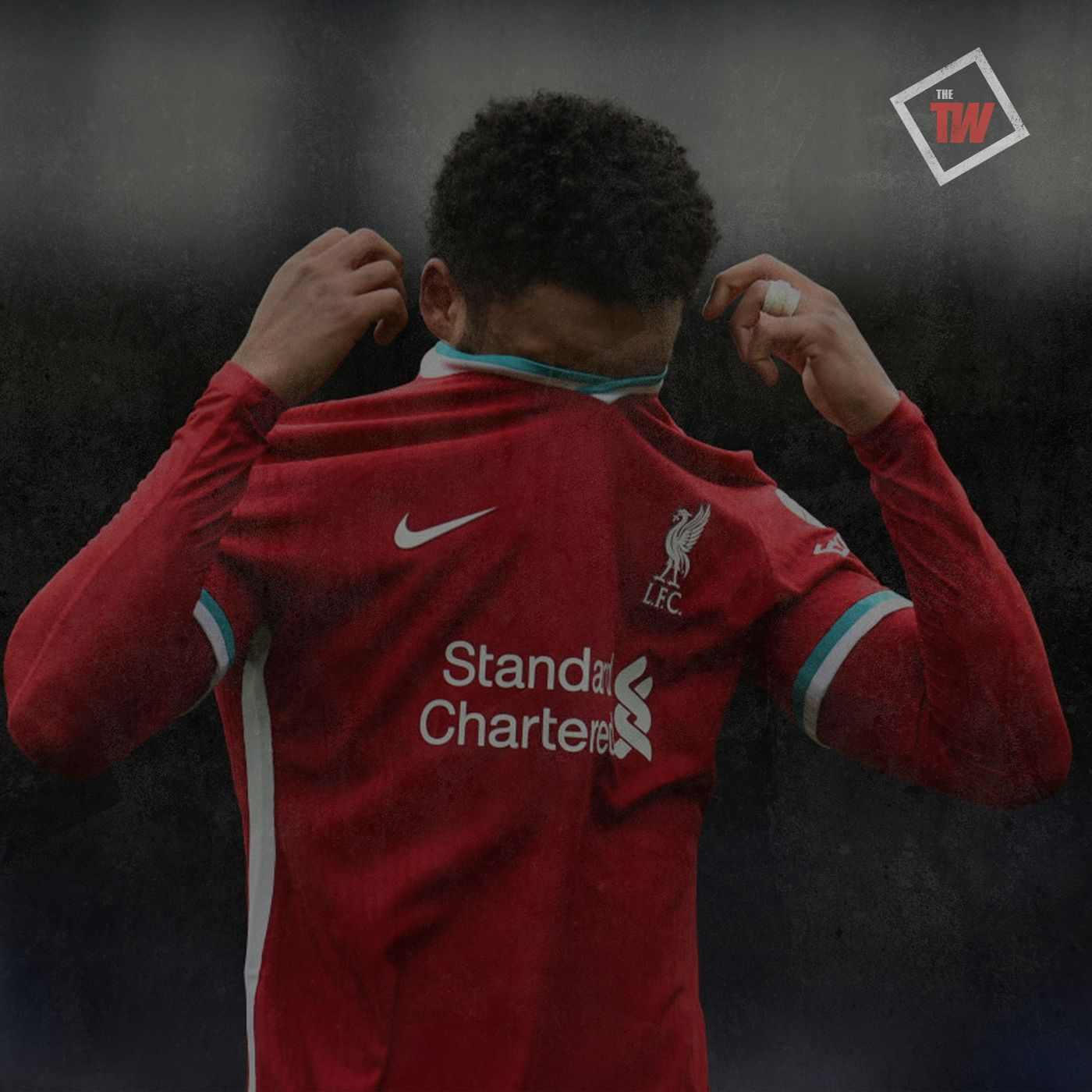 Gomez ruptures patellar tendon; Liverpool target replacement | Glazers keep cashing in amid Man Utd losses | Woodward's absolute commitment