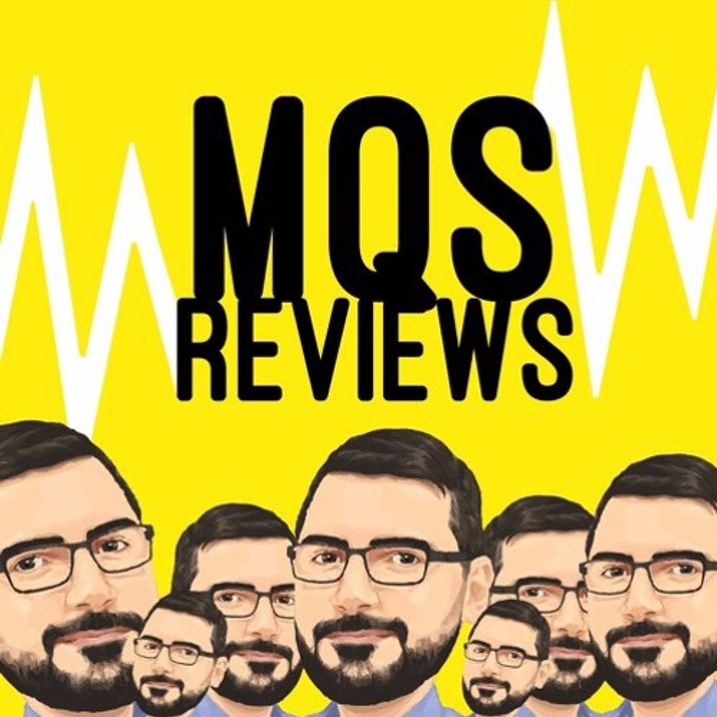 SAAS Reviews