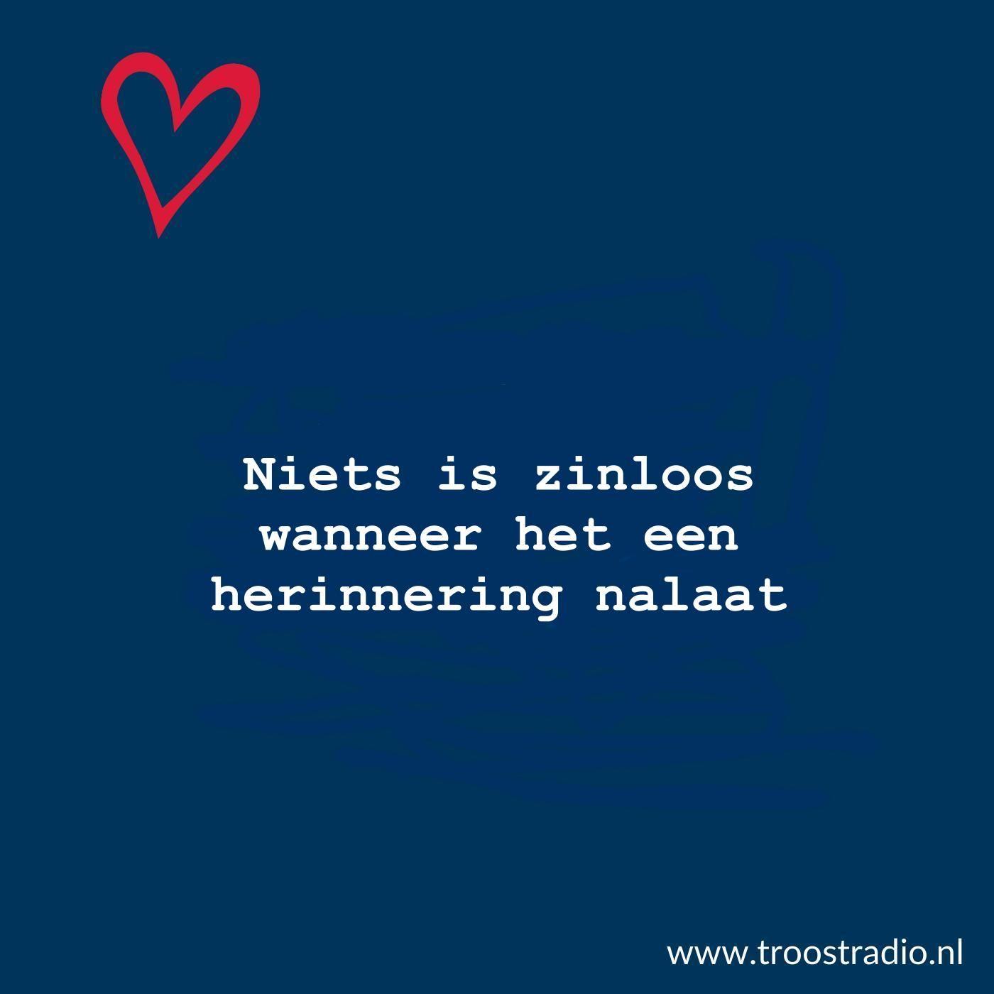 Troostradio.nl - Muziek Collage 029
