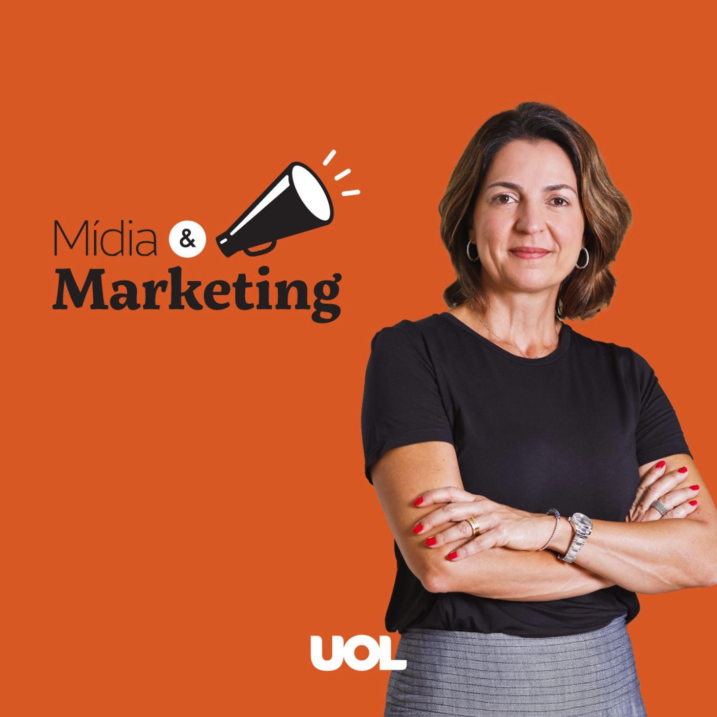 #96: Paula Bellizia, VP de marketing do Google para América Latina