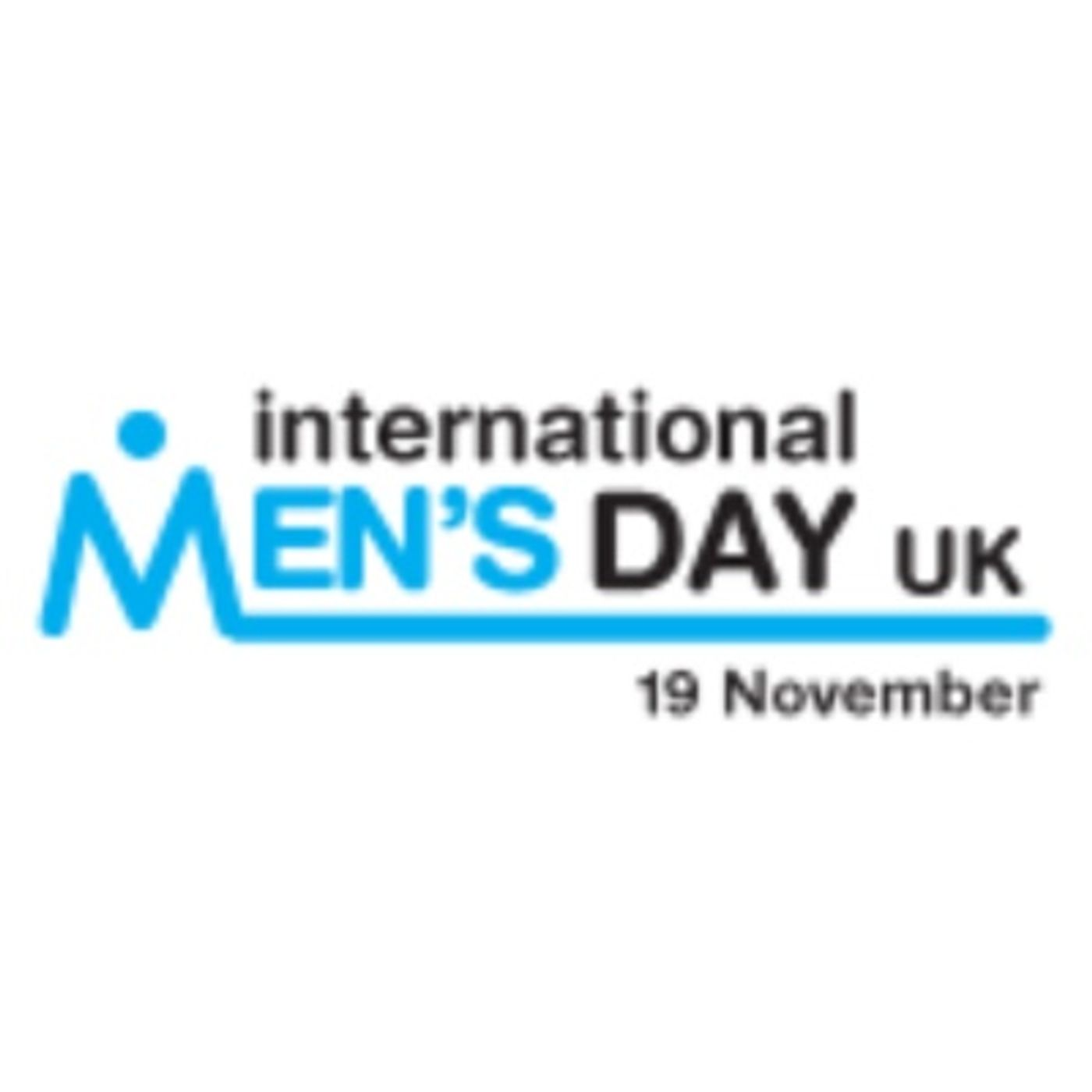 International men's day special