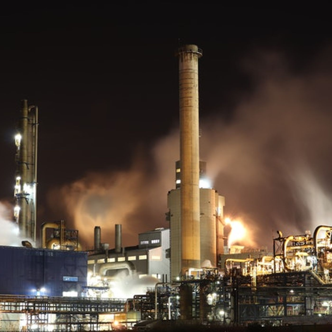 Heartland Newsfeed Radio Network: Will the EPA mercury rule change spur attacks on other clean air protections?