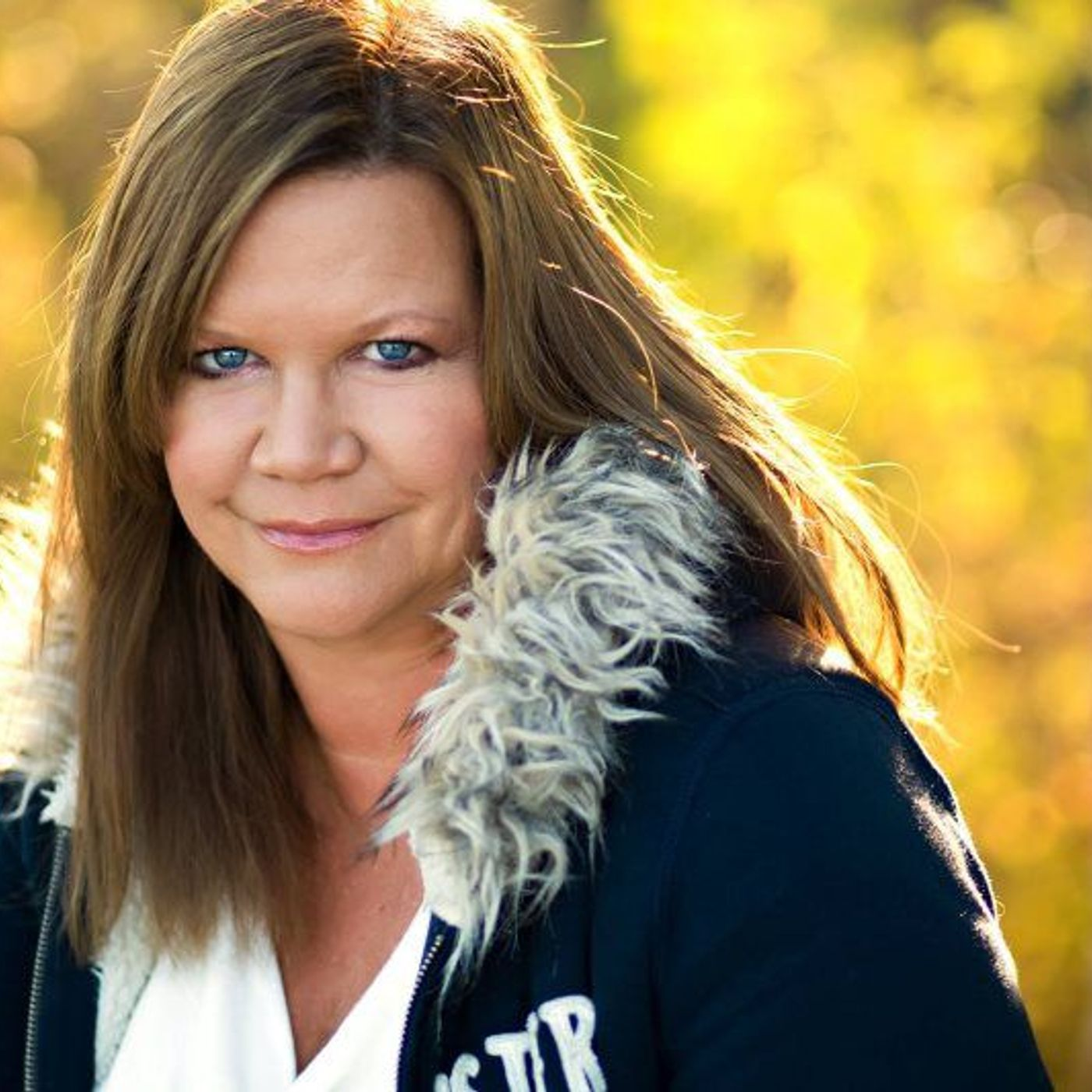 STE: Secret to Everything with Kimberly McGeorge - Today's Guest: The Hoags