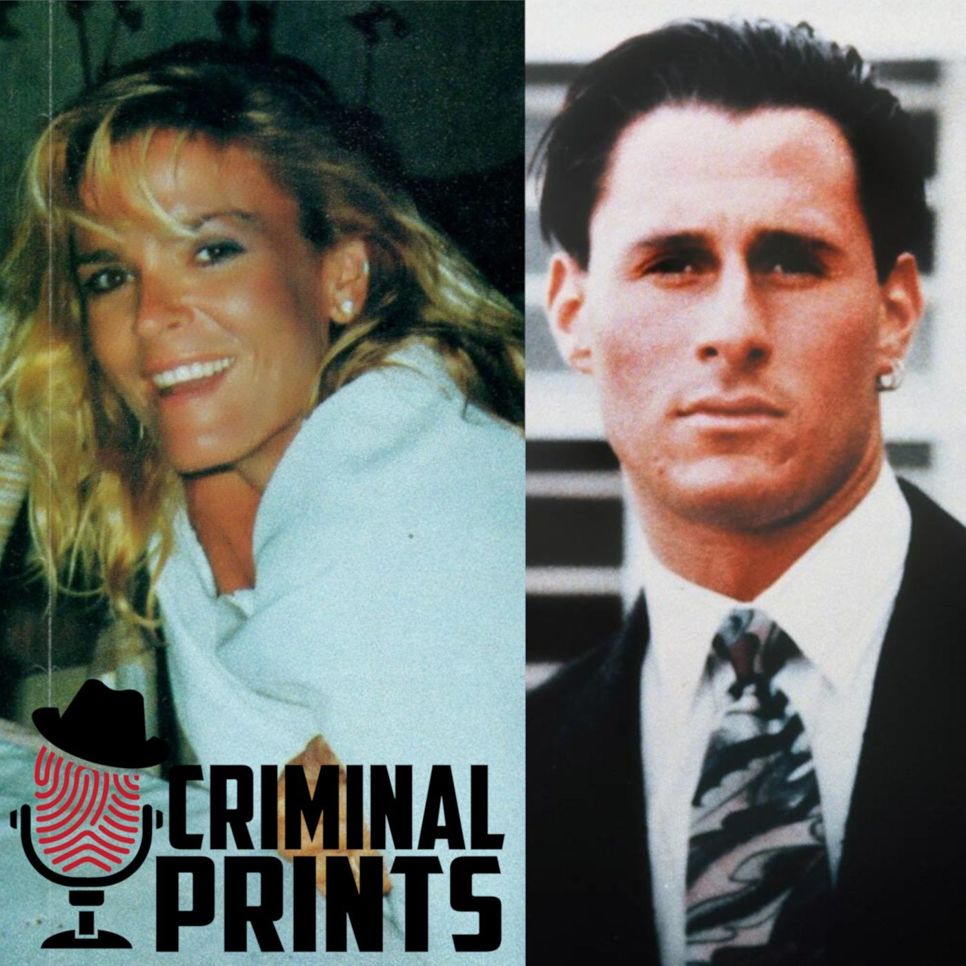 The Murders of Nicole Brown and Ronald Goldman (Part Five)