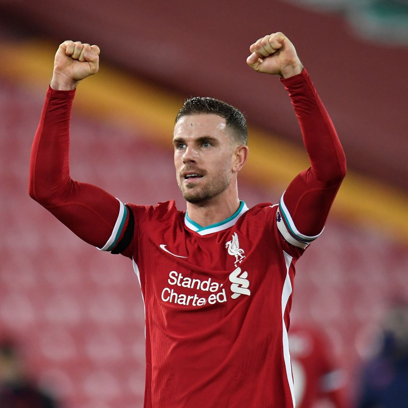 Allez Les Rouges: Jurgen Klopp and Michael Edwards can't ignore Jordan Henderson warning | Brian Reade's 'Diamonds In The Mud'