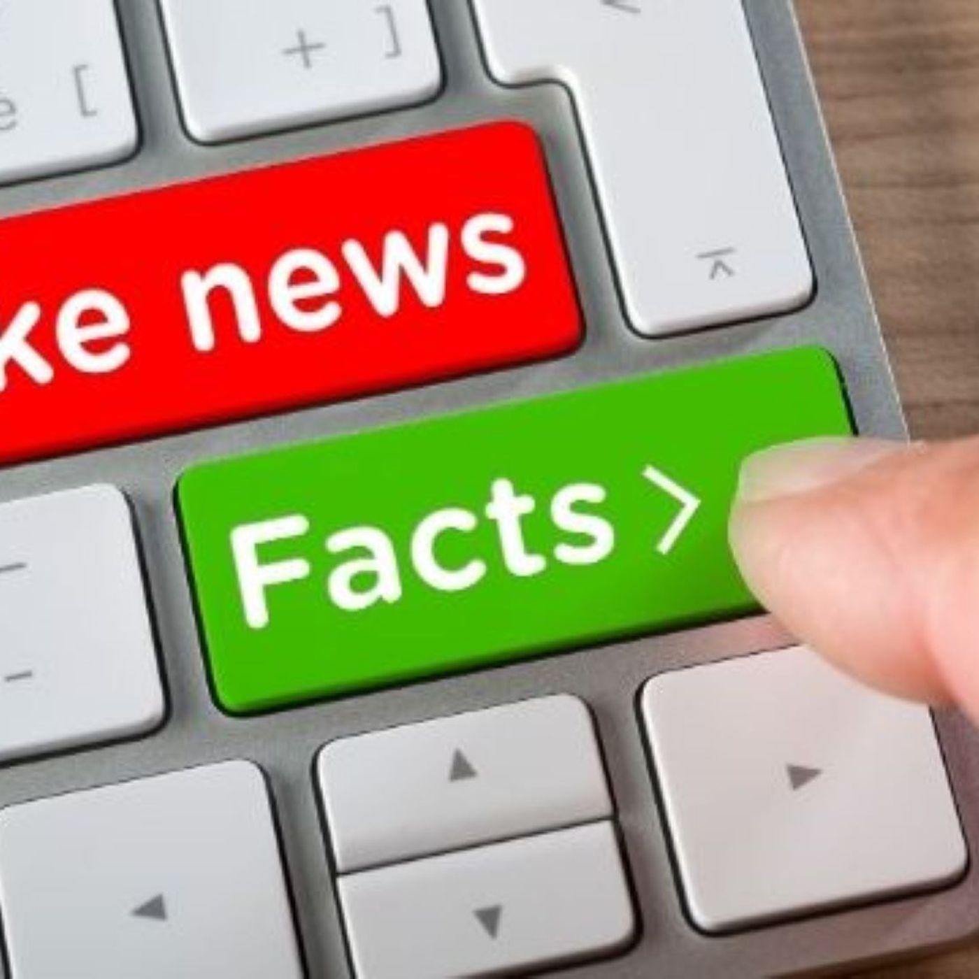 Il potere dellle Fake News