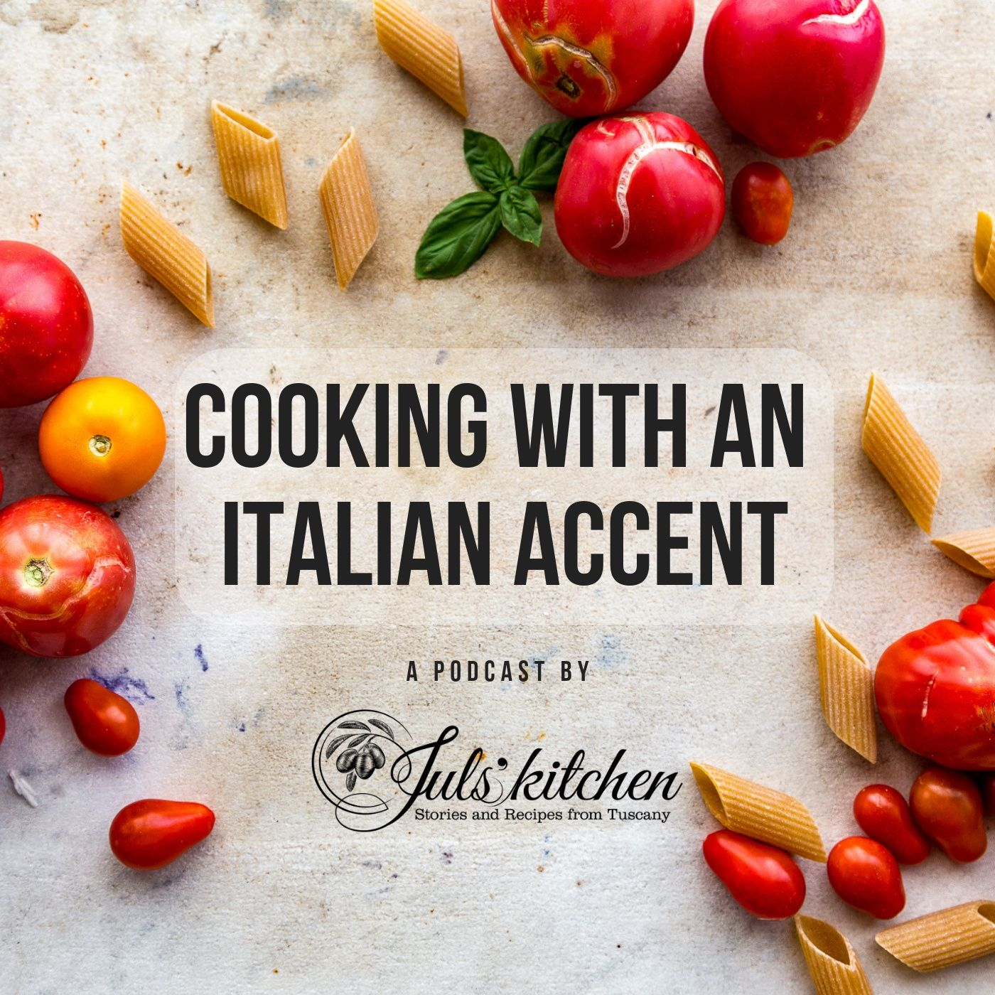Tuscan bread, the staple of Tuscan cooking - Cooking with an Italian accent